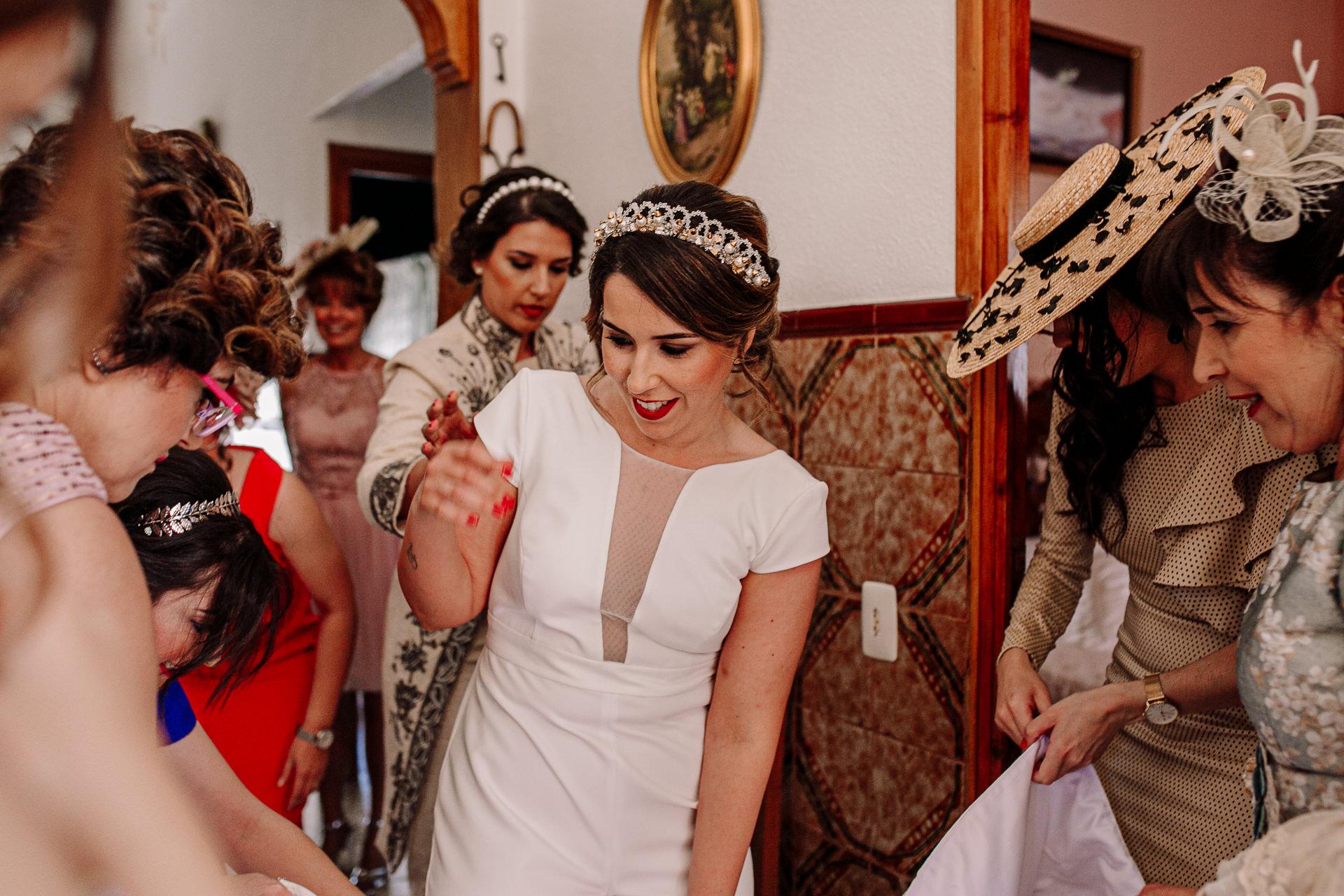 boda finca la marina ciudad real 114957