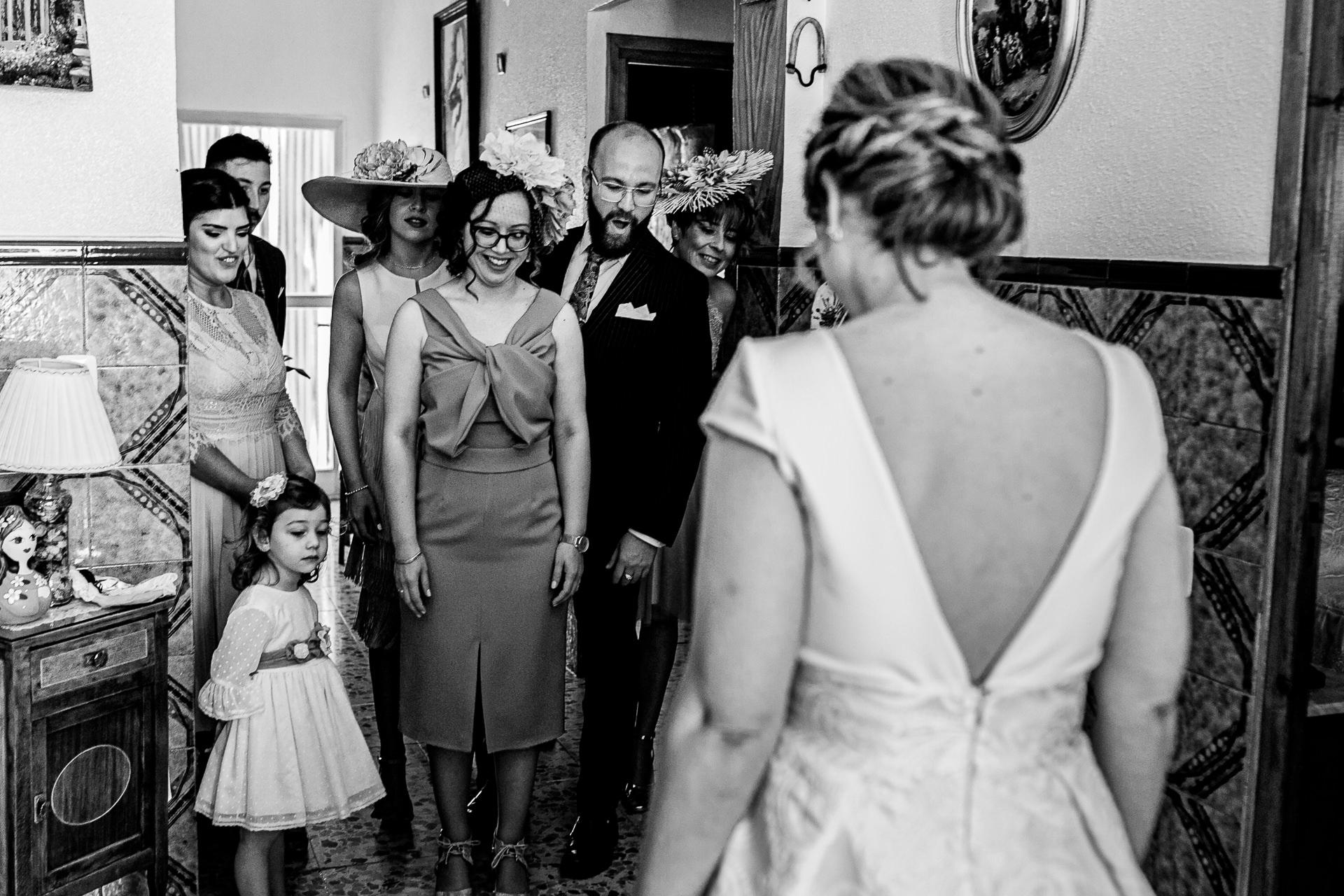 boda finca la marina ciudad real 115114