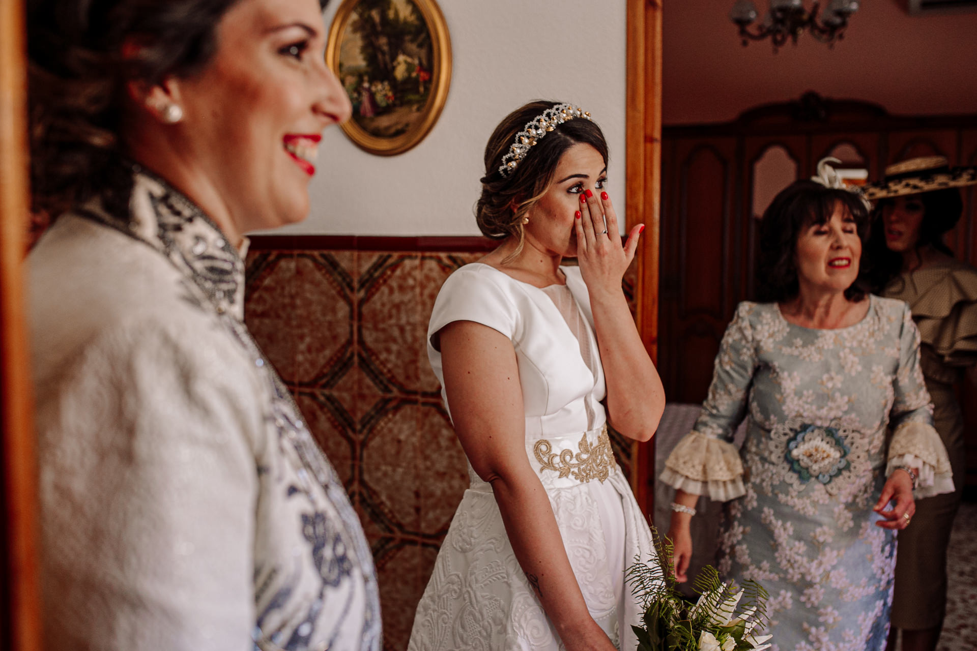 boda finca la marina ciudad real 115222