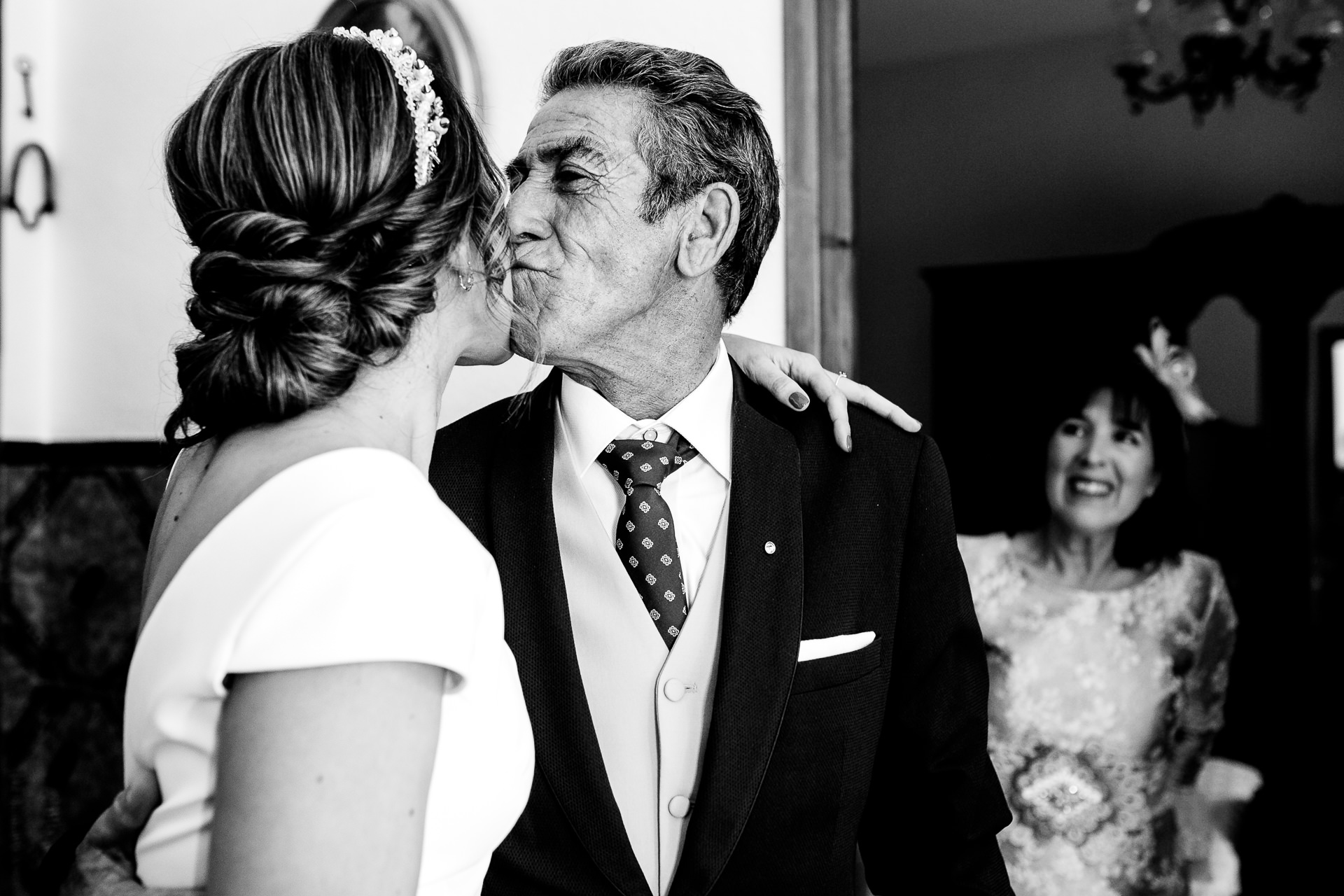 boda finca la marina ciudad real 115239