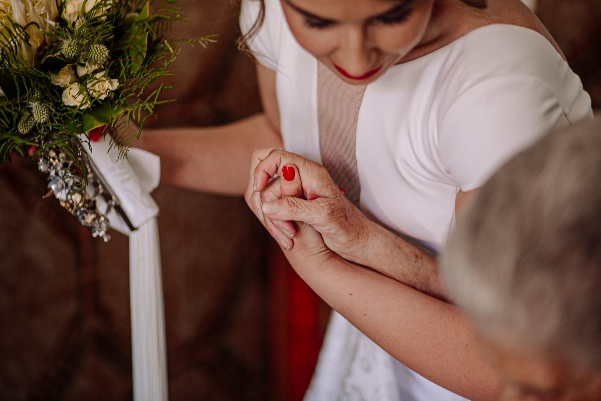 boda finca la marina ciudad real 115549