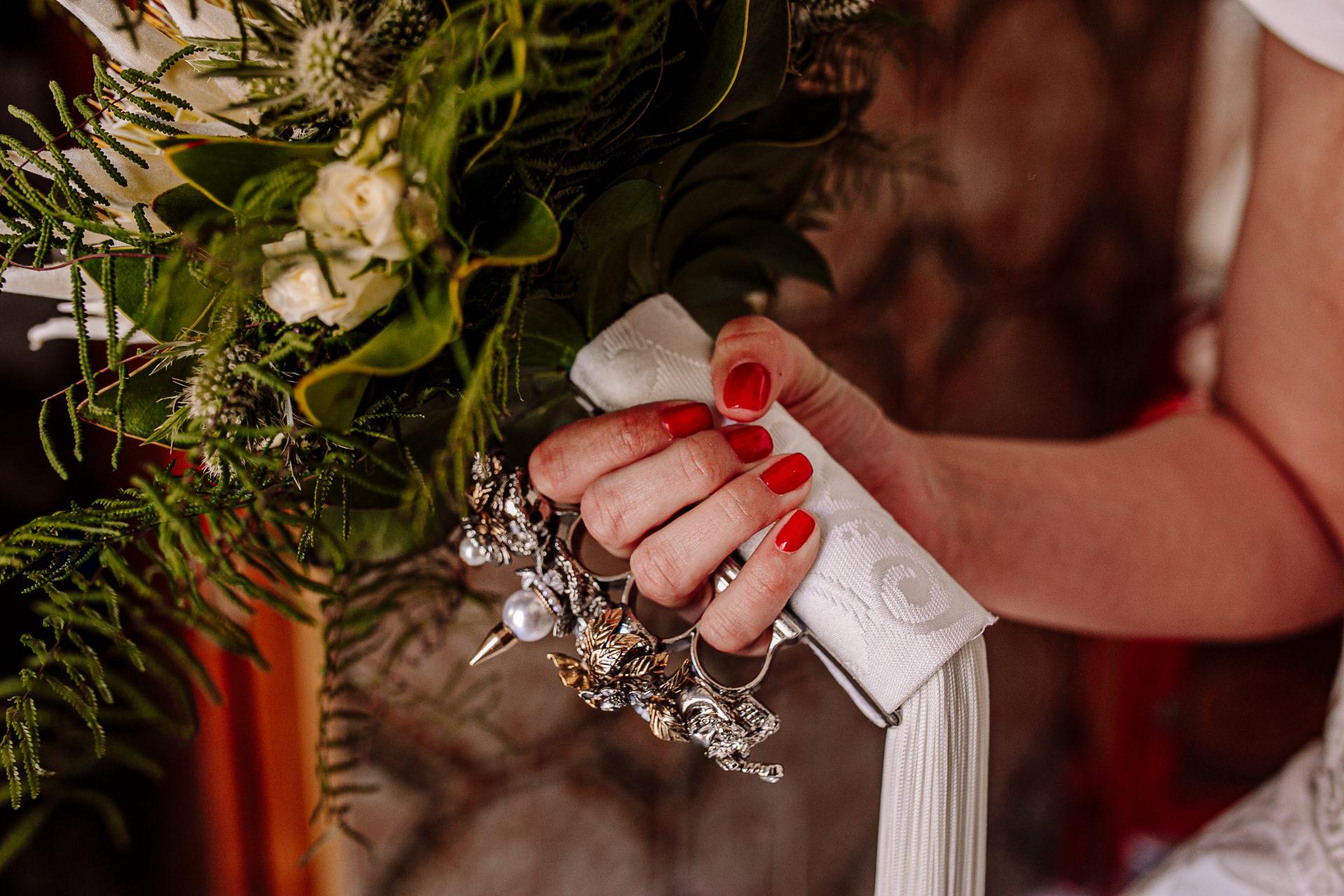 boda finca la marina ciudad real 115811