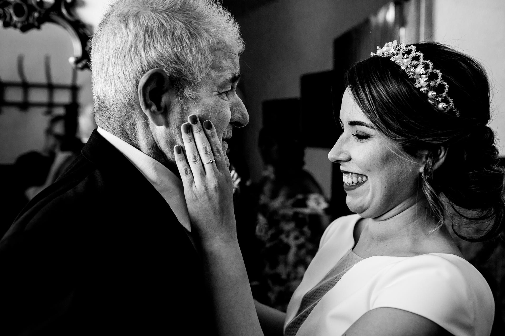 boda finca la marina ciudad real 115839