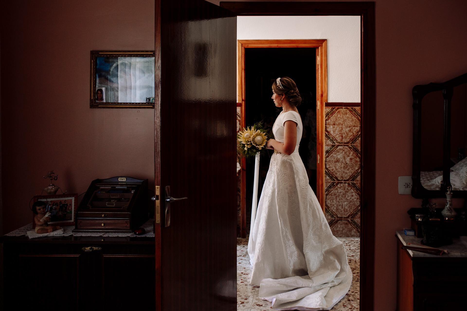 boda finca la marina ciudad real 122024