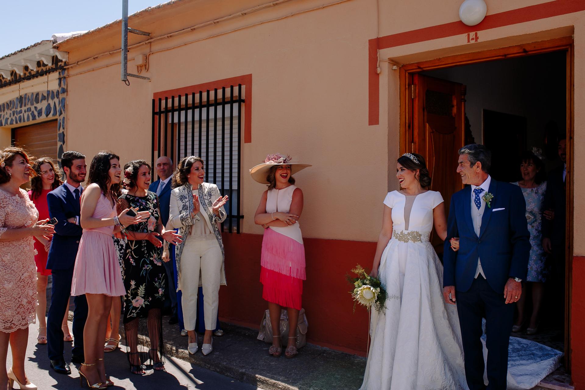 boda finca la marina ciudad real 122852