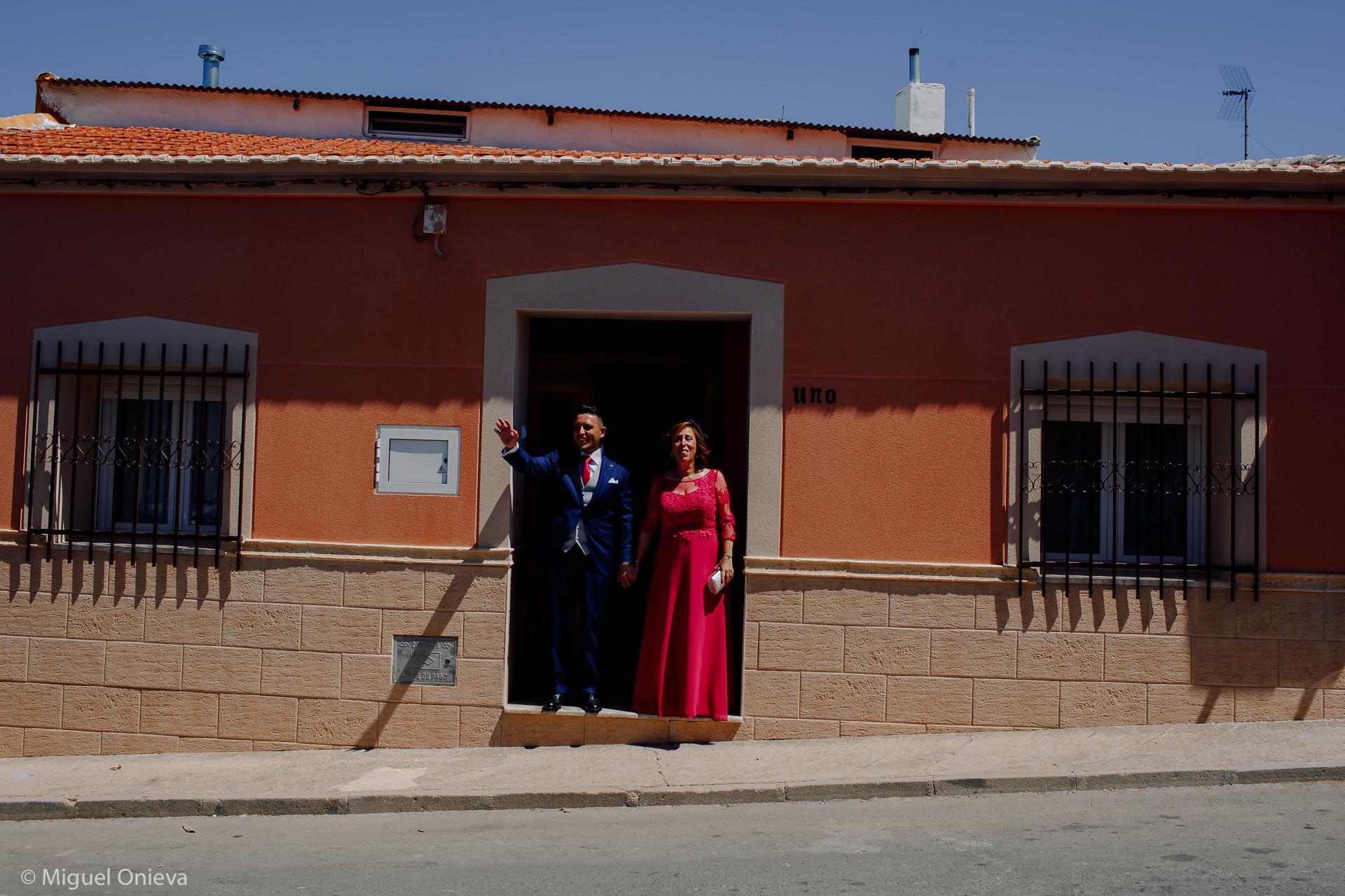 boda finca la marina ciudad real 123410
