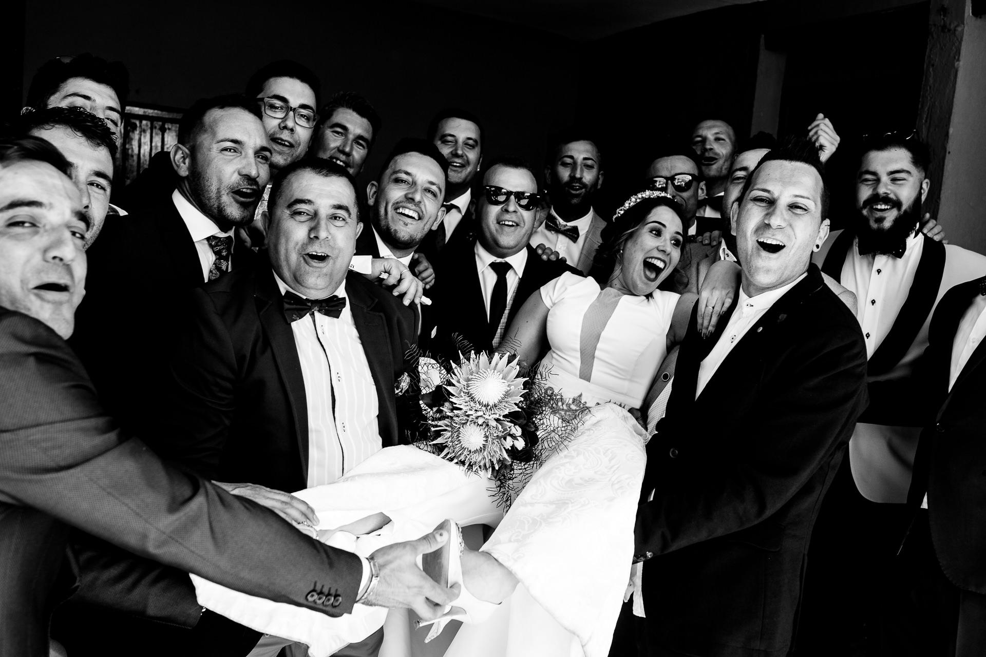 boda finca la marina ciudad real 140630