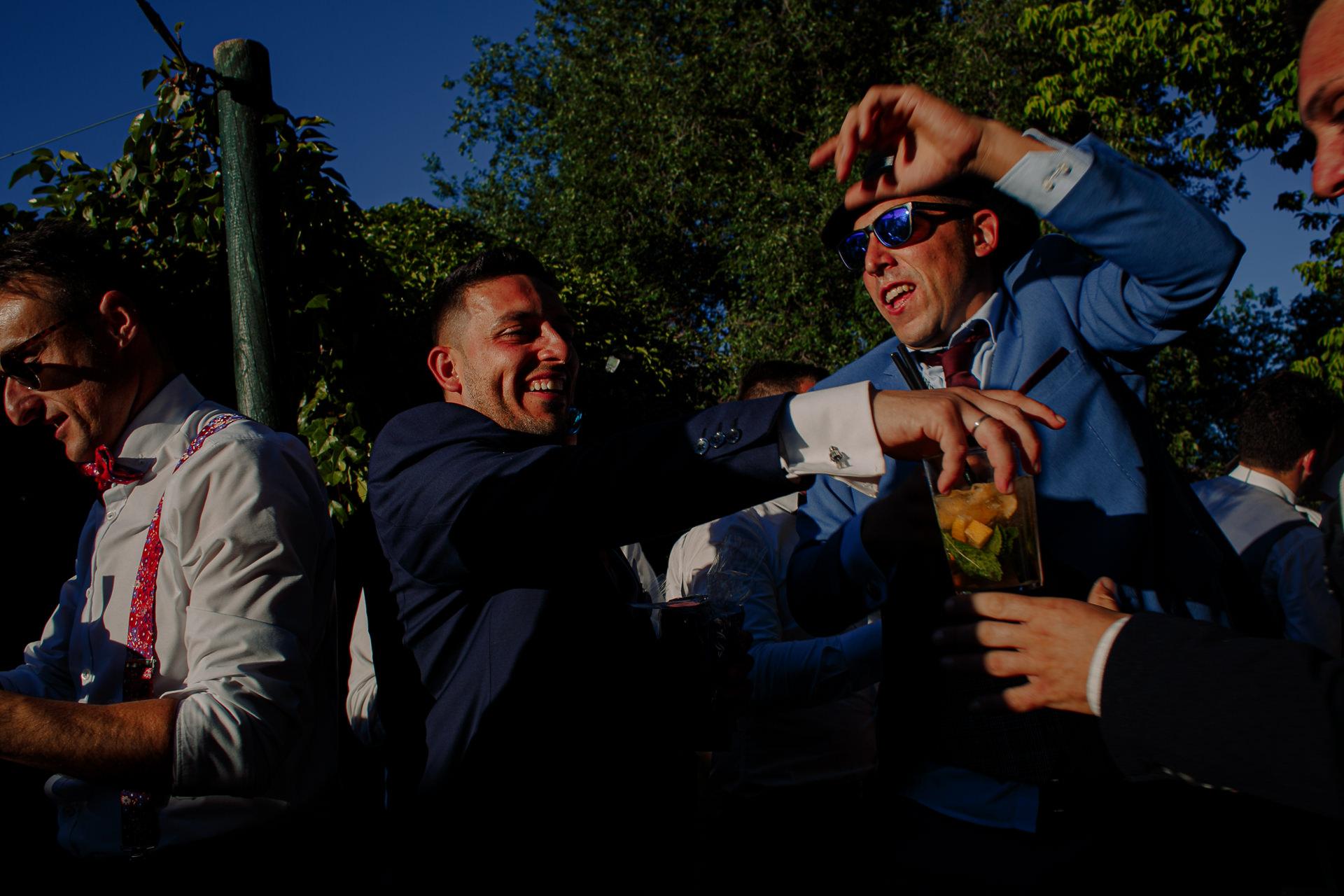 boda finca la marina ciudad real 202327