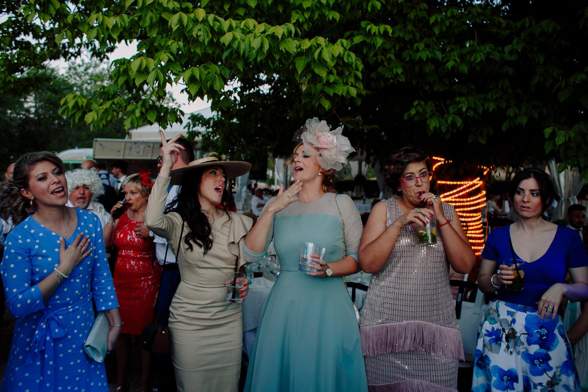 boda finca la marina ciudad real 213612