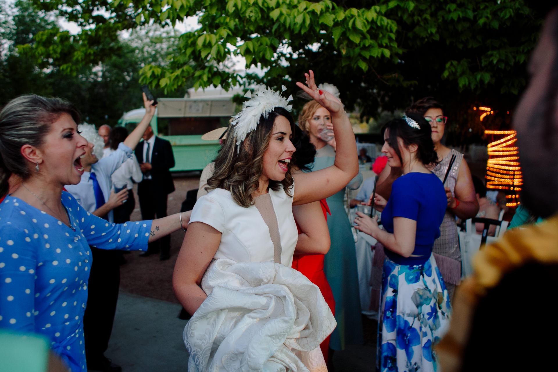 boda finca la marina ciudad real 213802