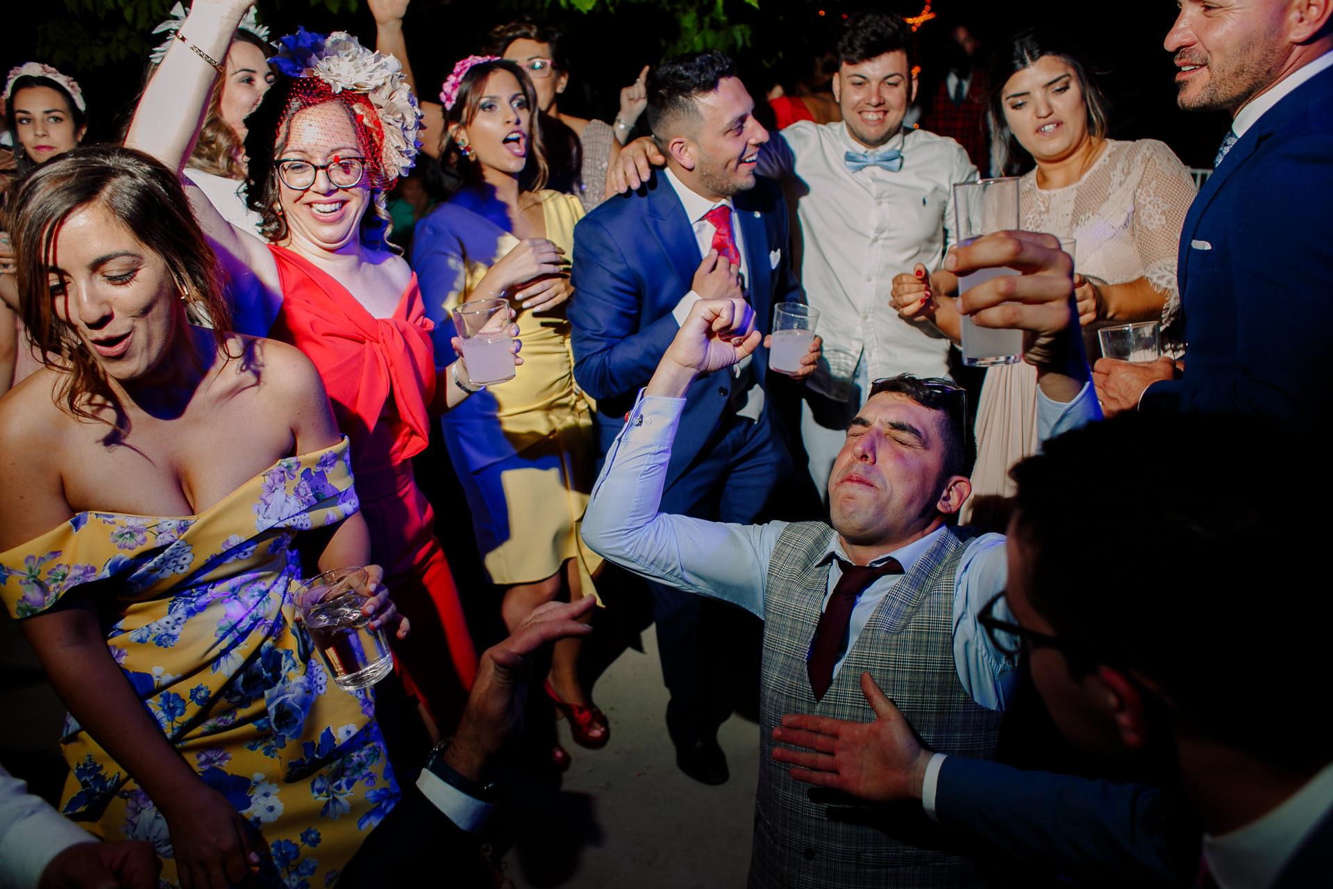 boda finca la marina ciudad real 215624