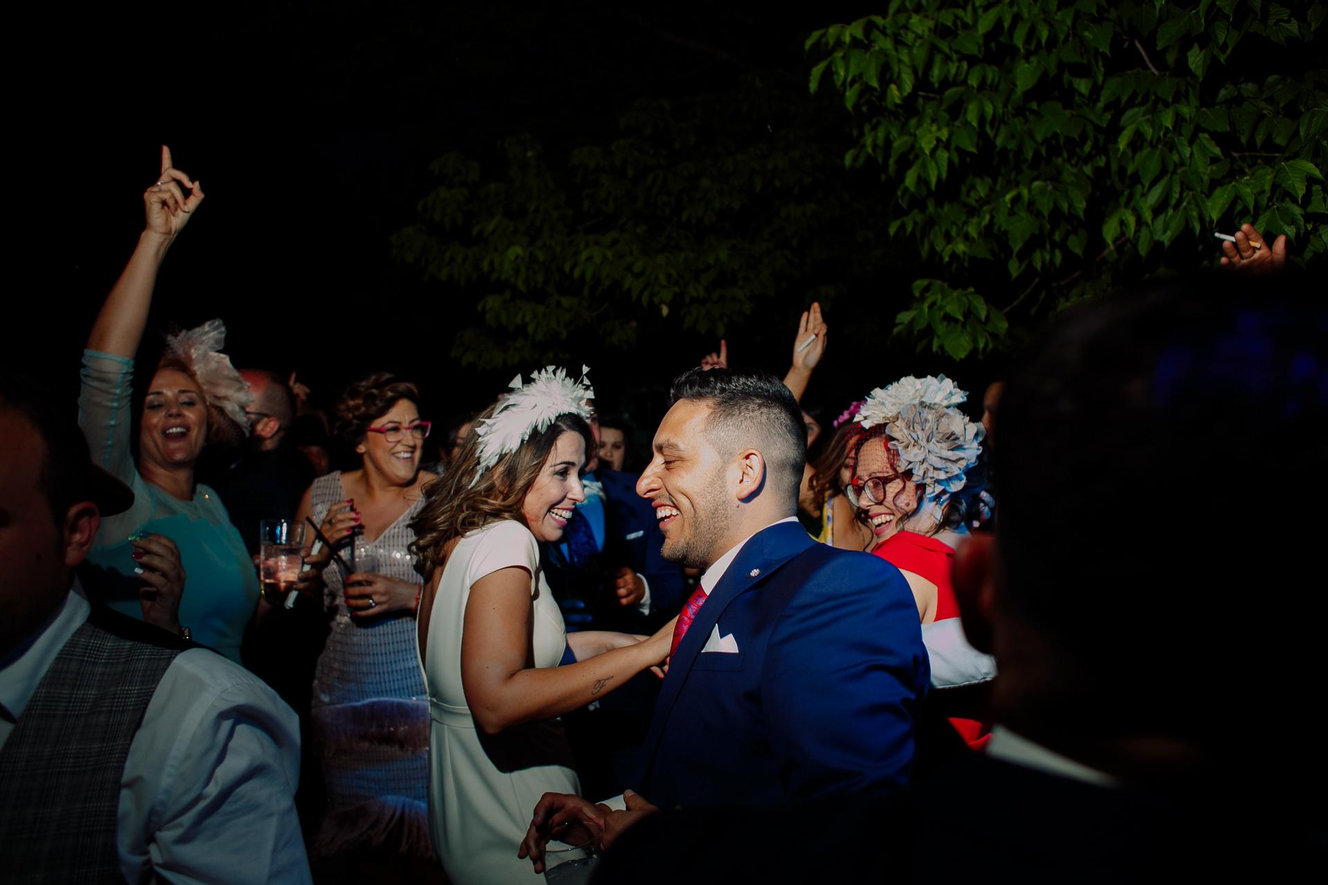 boda finca la marina ciudad real 215729