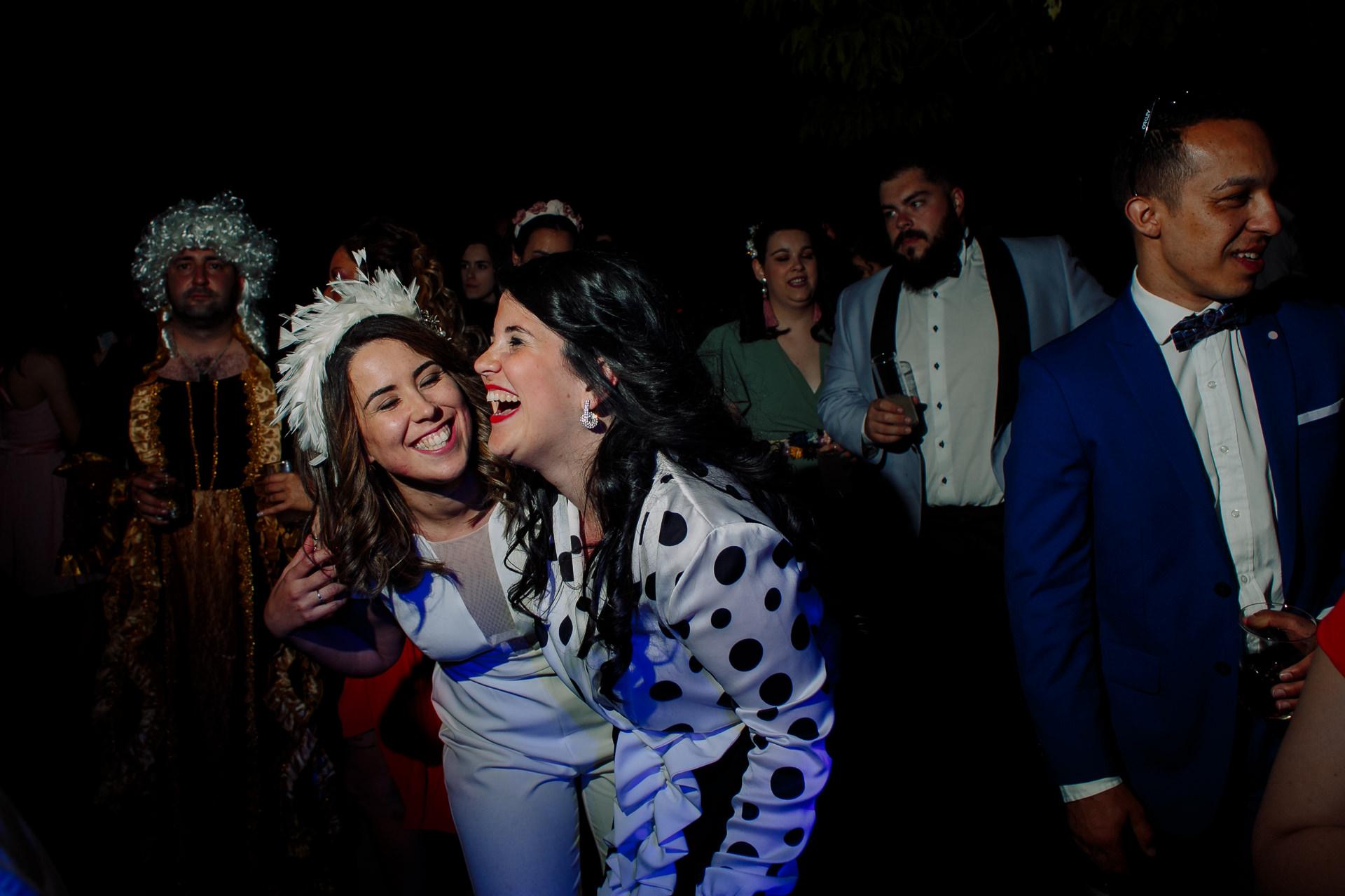 boda finca la marina ciudad real 220131