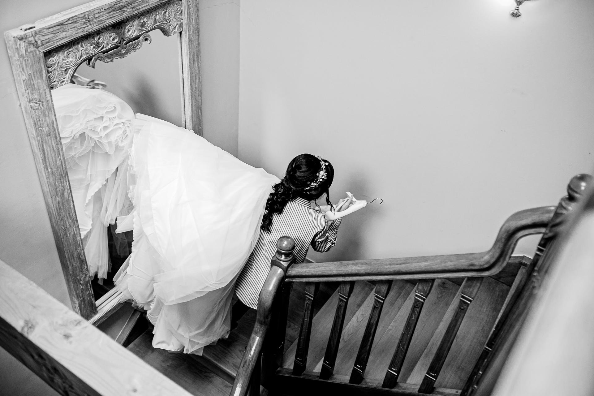 boda hotel etxegana vizcaya 165241