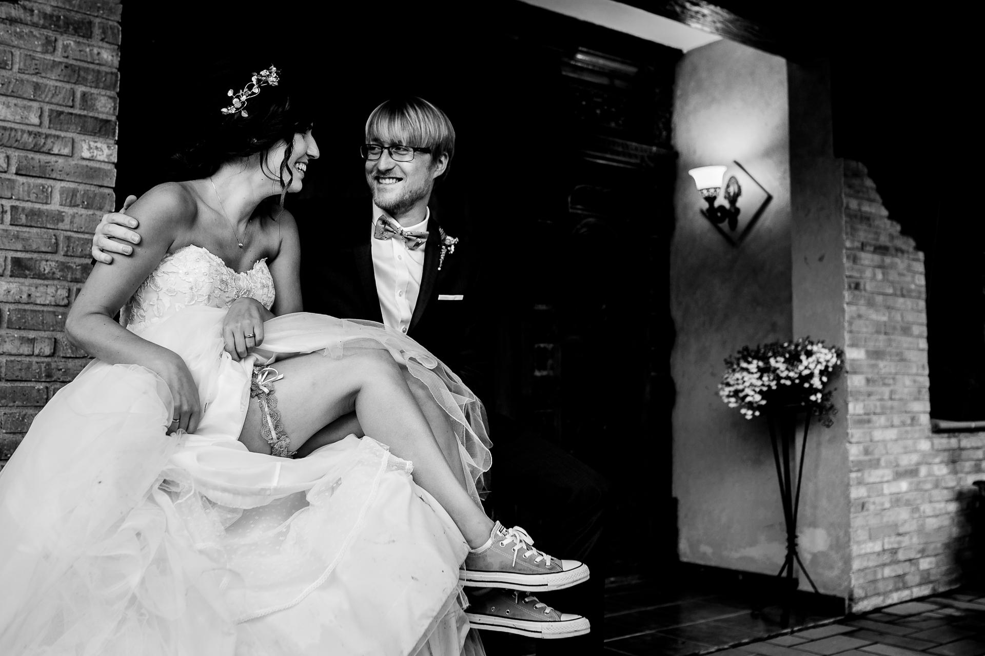 boda hotel etxegana vizcaya 193119