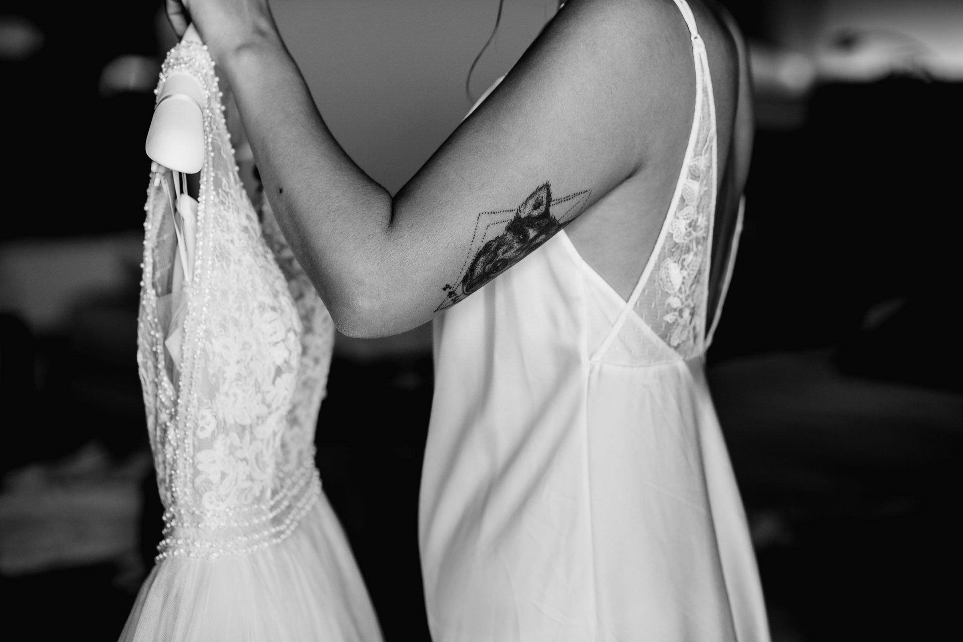 boda civil eguren ugarte larioja 130933
