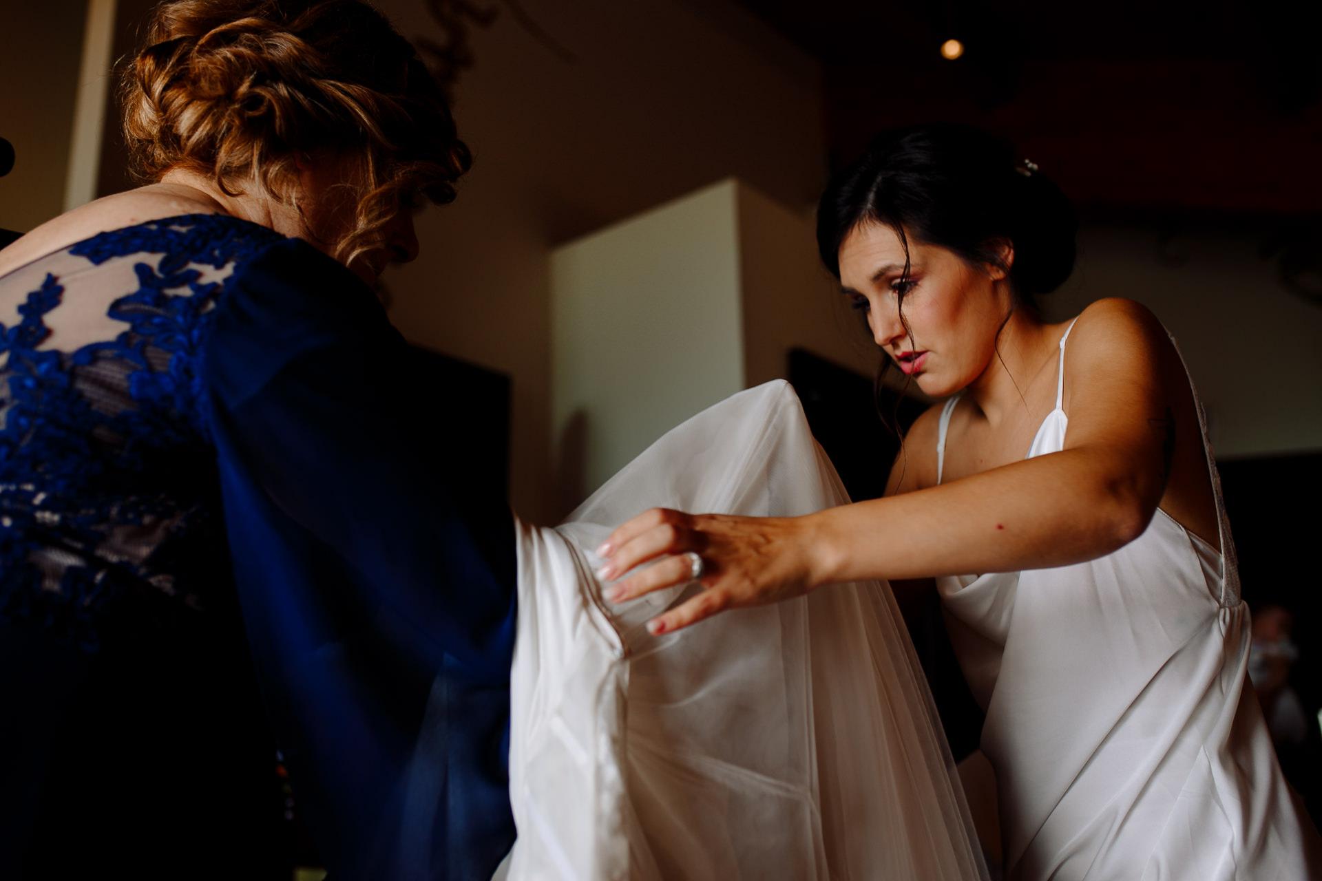 boda civil eguren ugarte larioja 131541