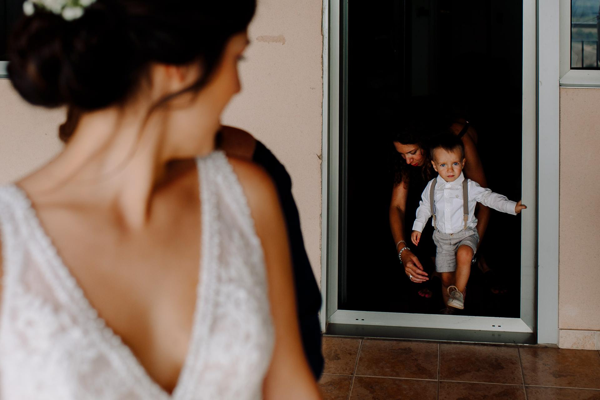 boda civil eguren ugarte larioja 132243