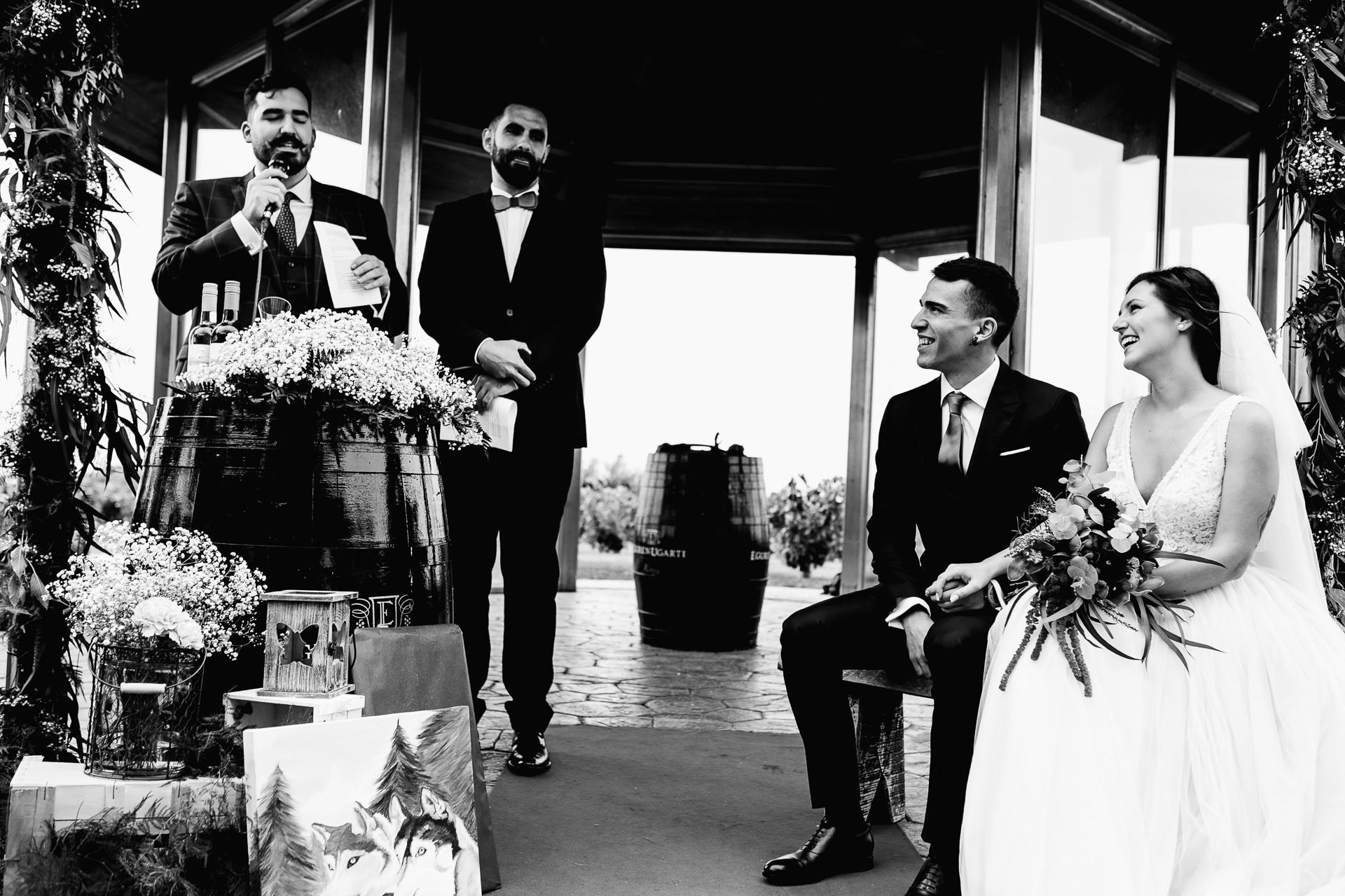 boda civil eguren ugarte larioja 135956