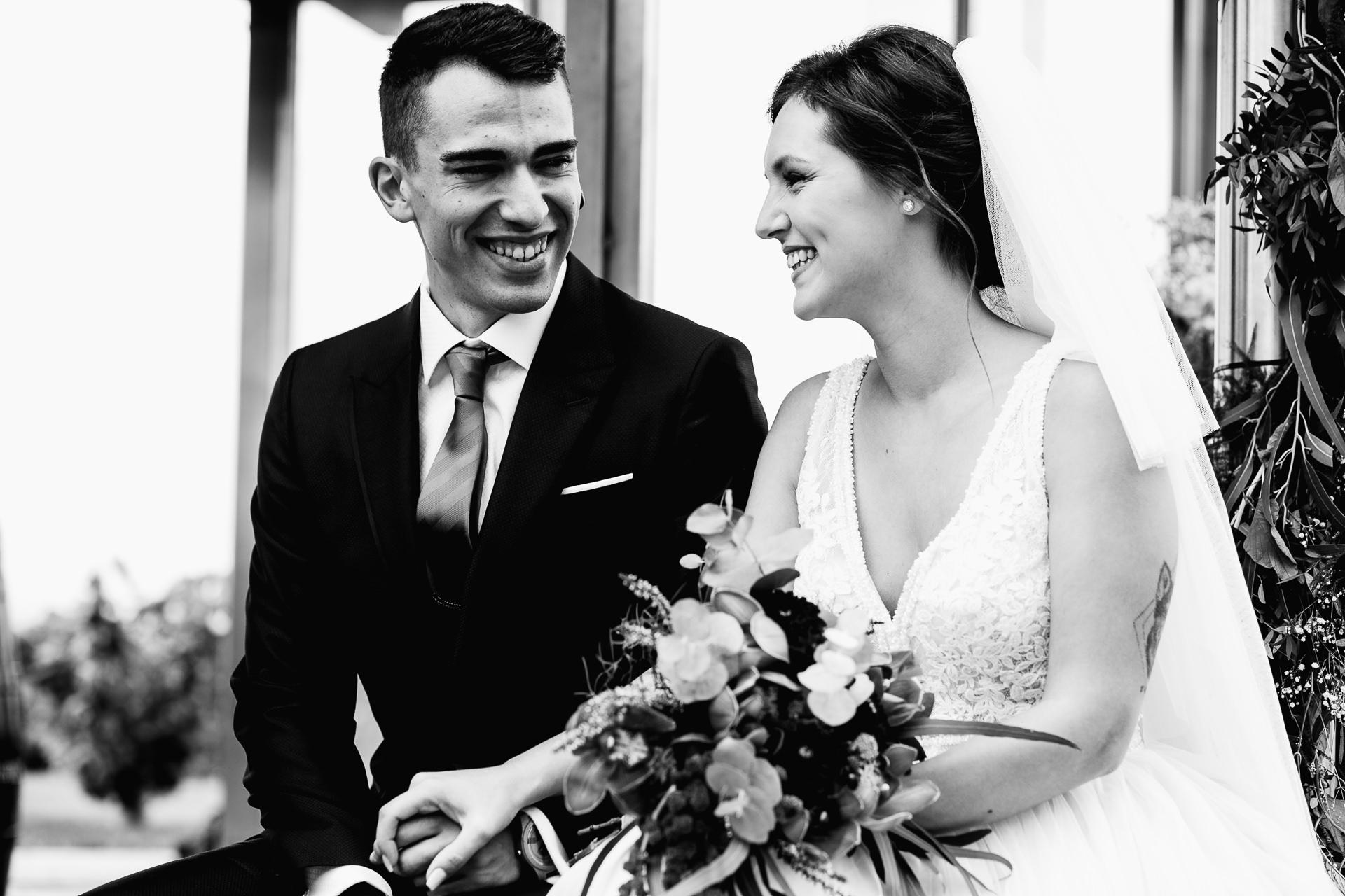 boda civil eguren ugarte larioja 140000