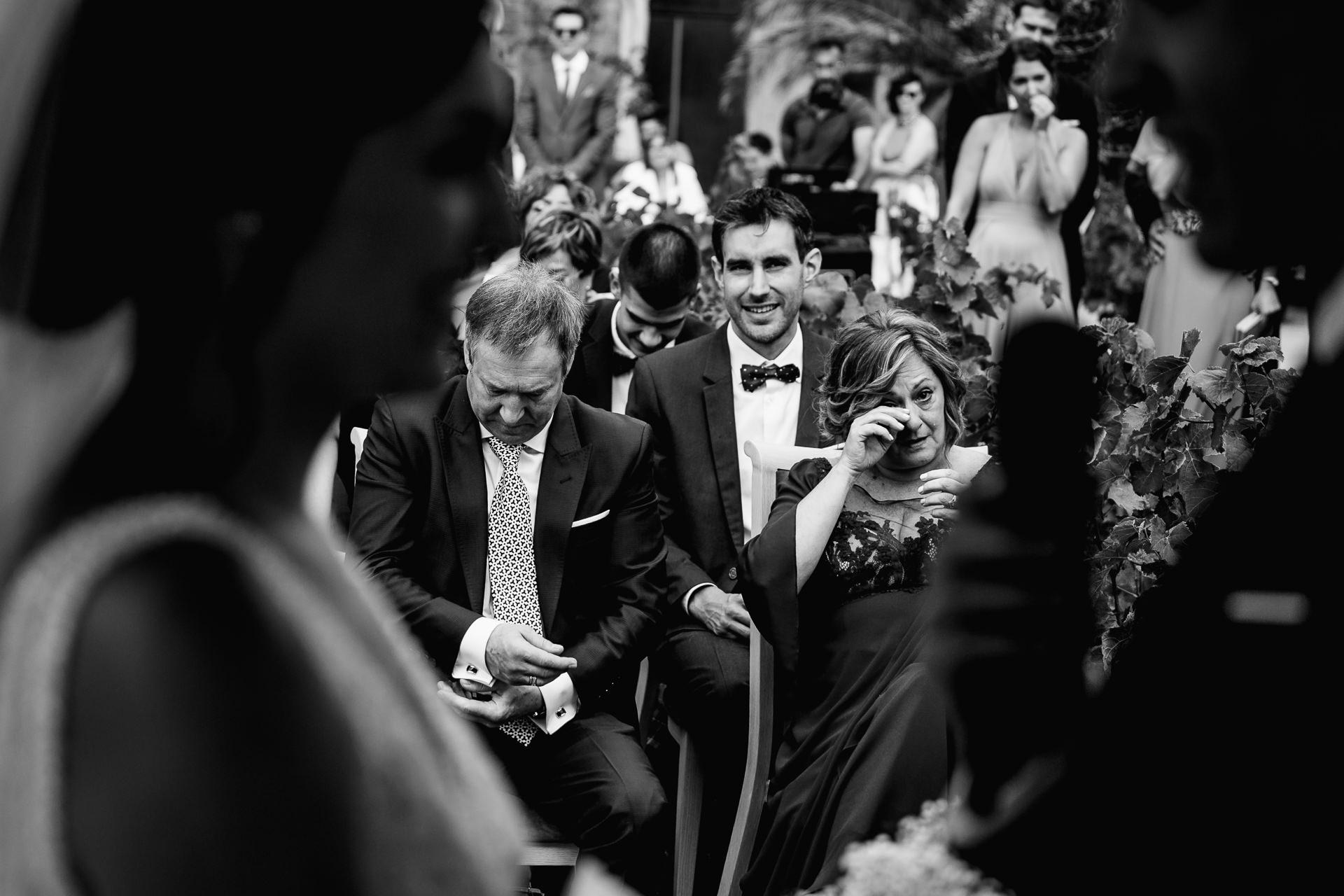 boda civil eguren ugarte larioja 144137