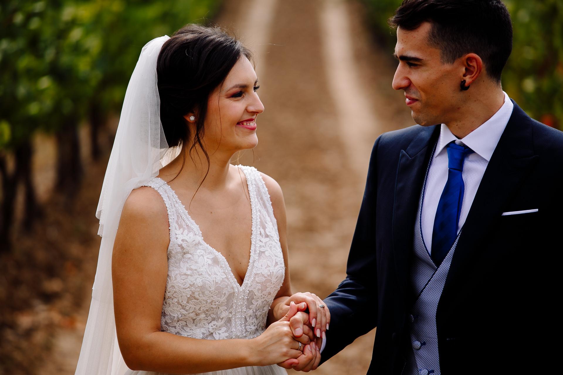 boda civil eguren ugarte larioja 150434