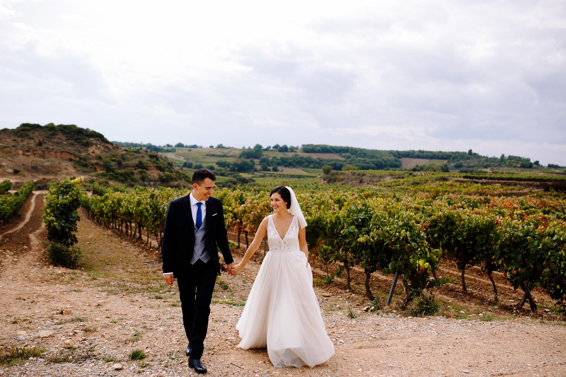boda civil eguren ugarte larioja 150634