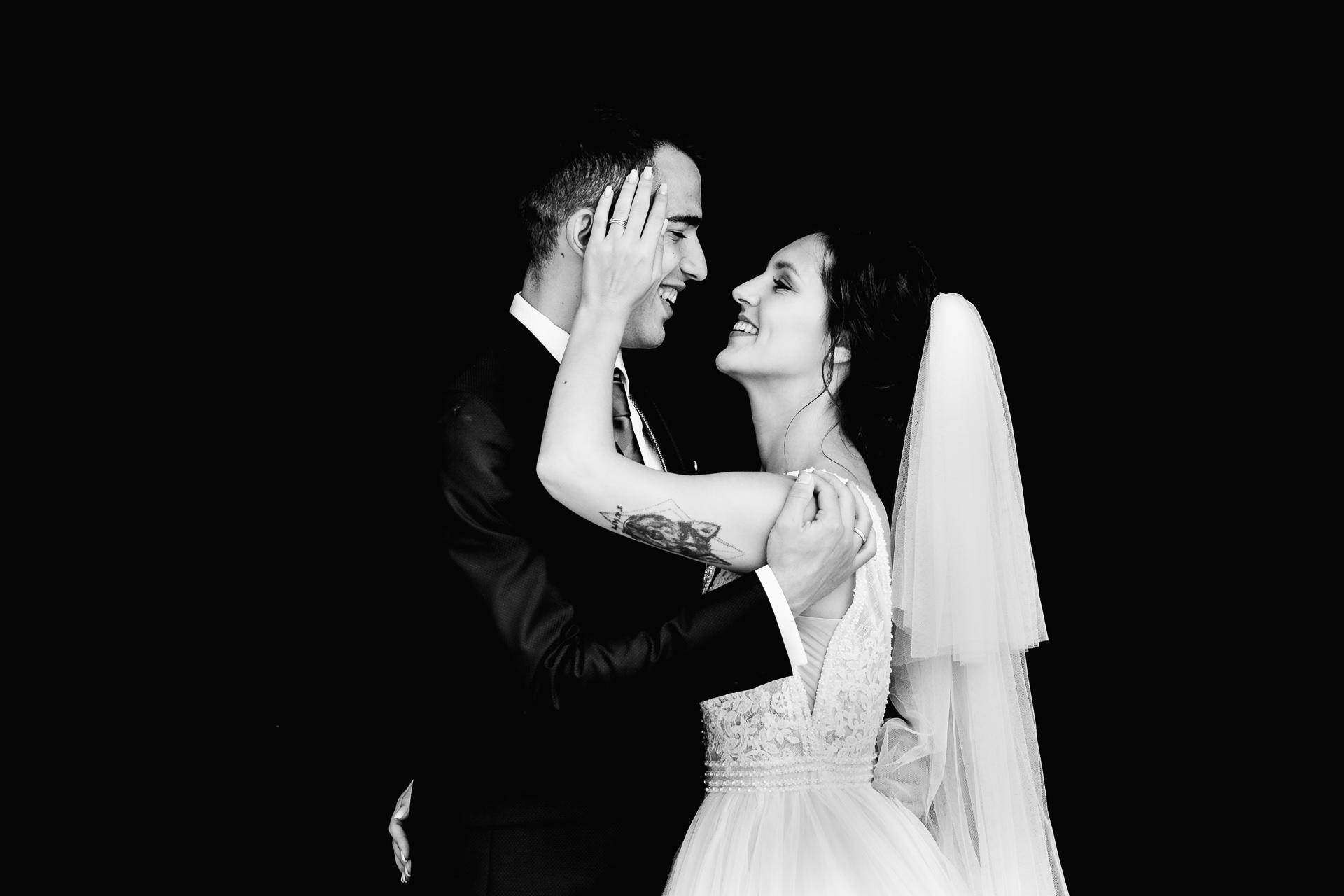 boda civil eguren ugarte larioja 150808
