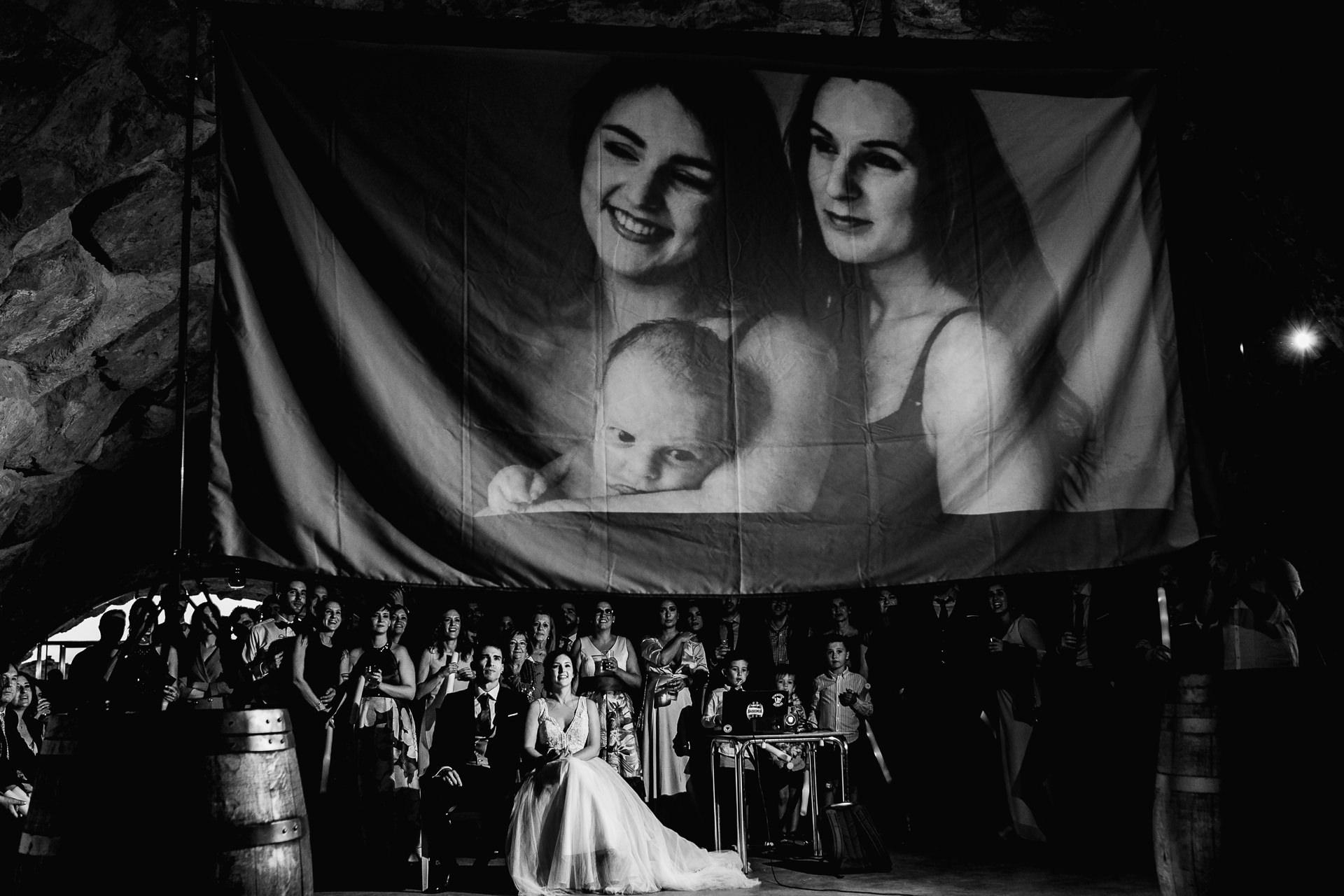 boda civil eguren ugarte larioja 194629