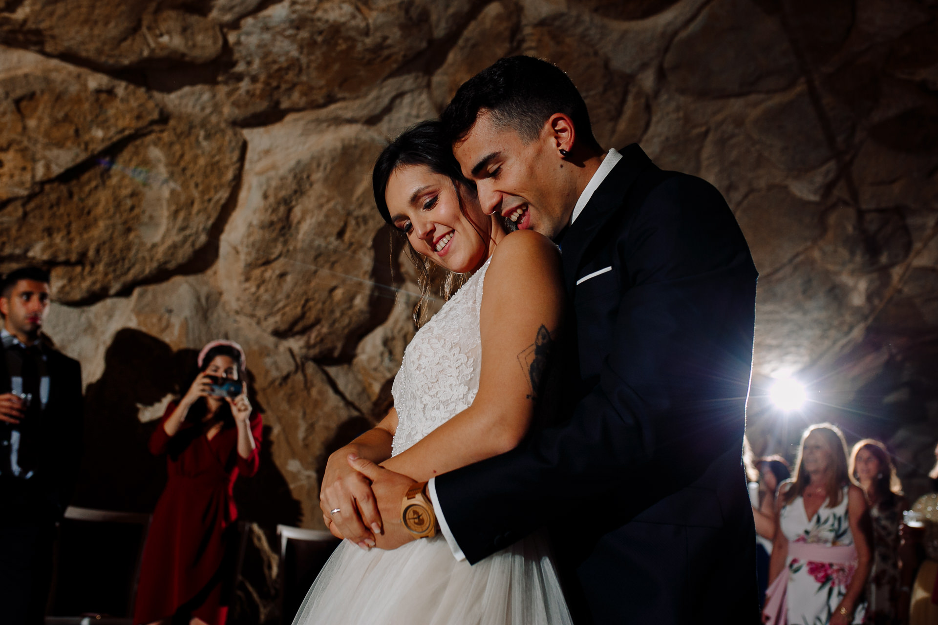 boda civil eguren ugarte larioja 201235