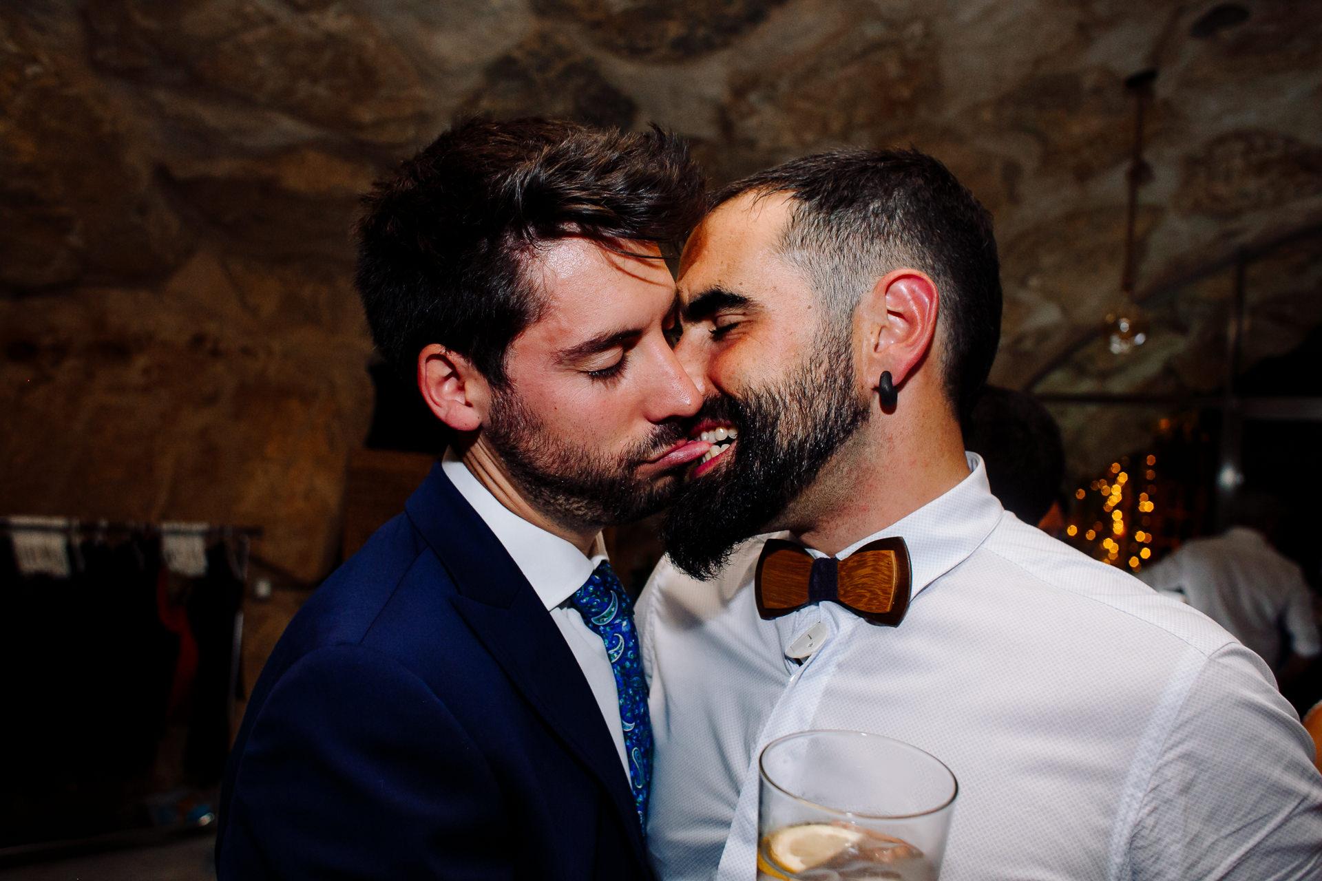 boda civil eguren ugarte larioja 203922