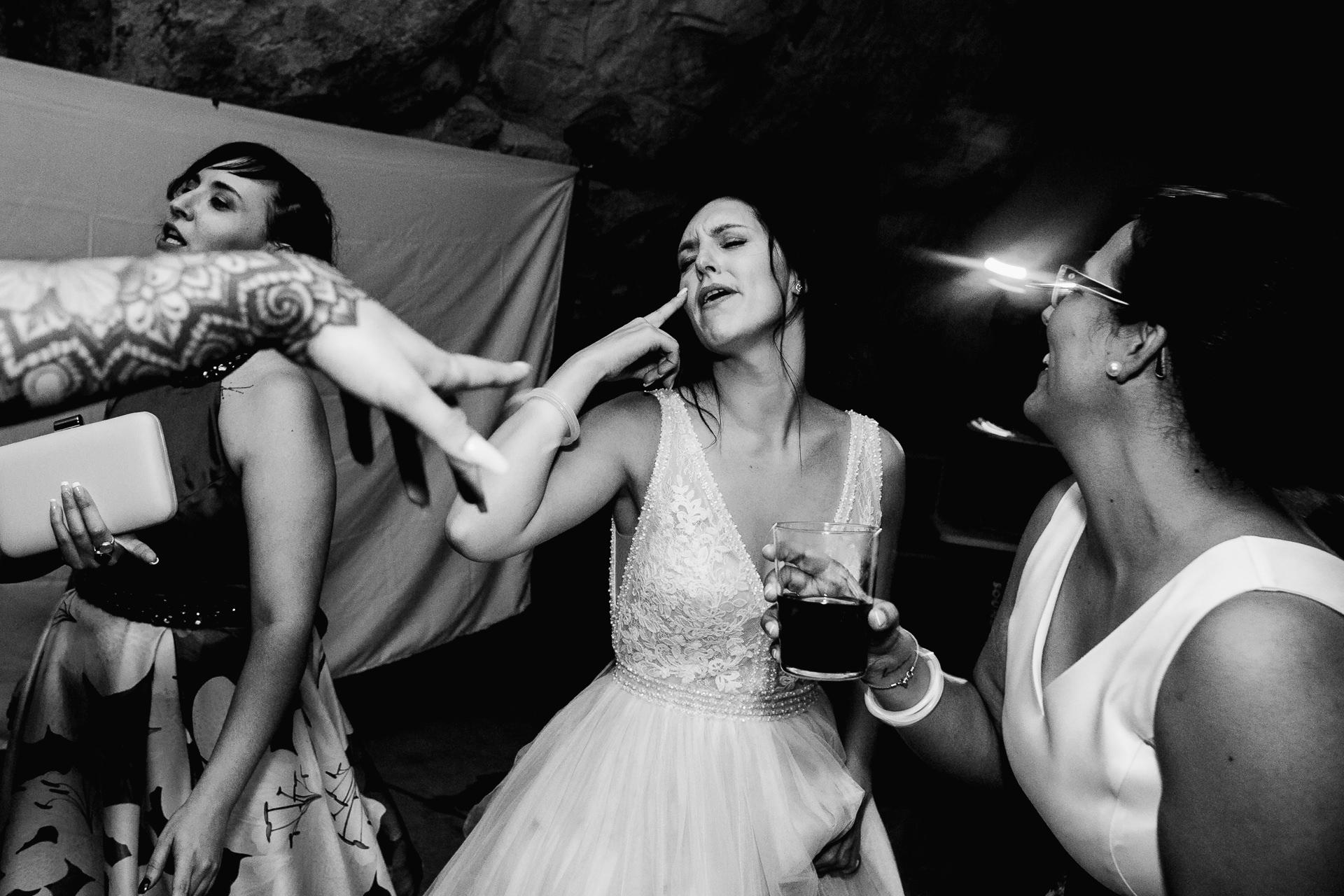 boda civil eguren ugarte larioja 224104