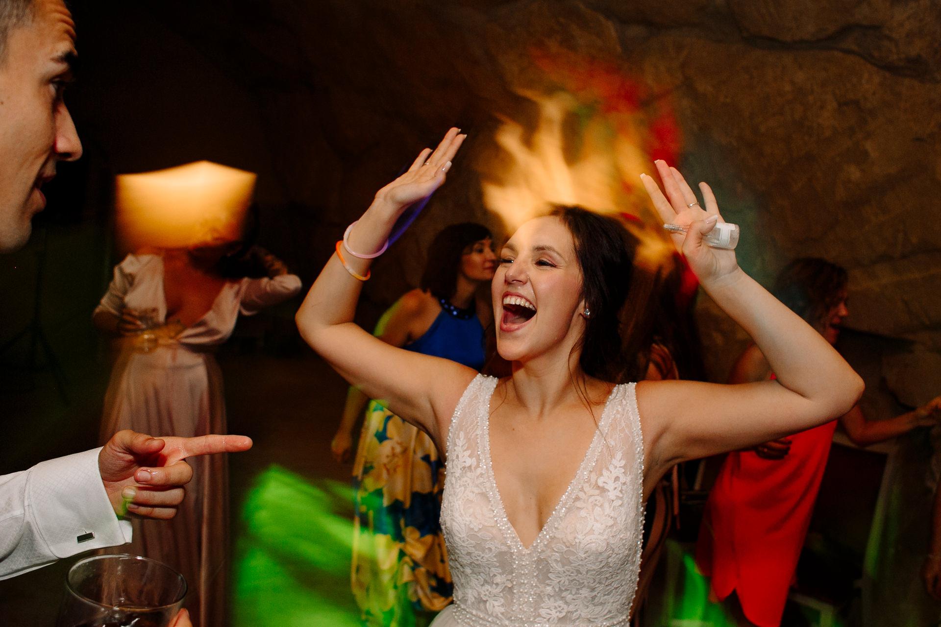 boda civil eguren ugarte larioja 224759