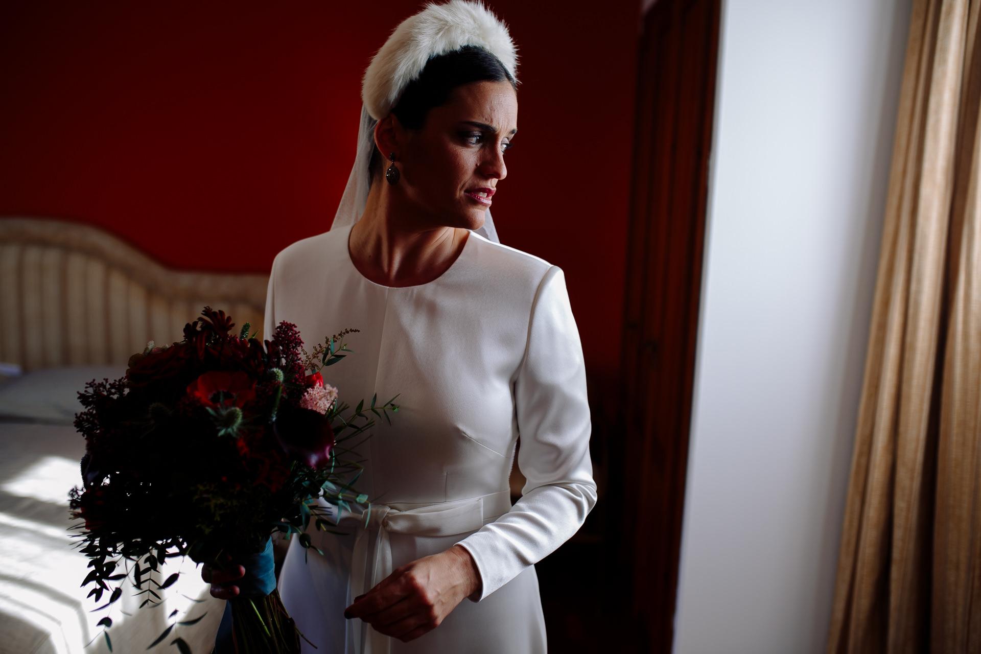 boda bodegas cortijo puerto santamaria 113944