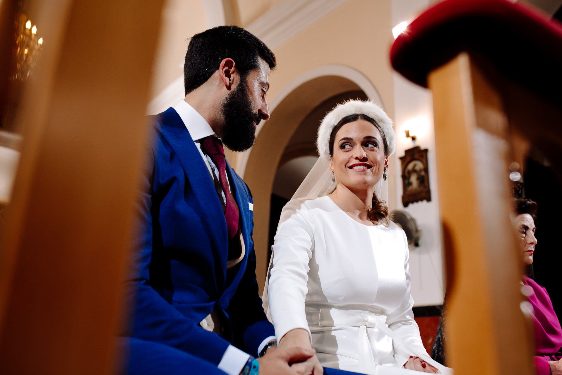boda bodegas cortijo puerto santamaria 125403
