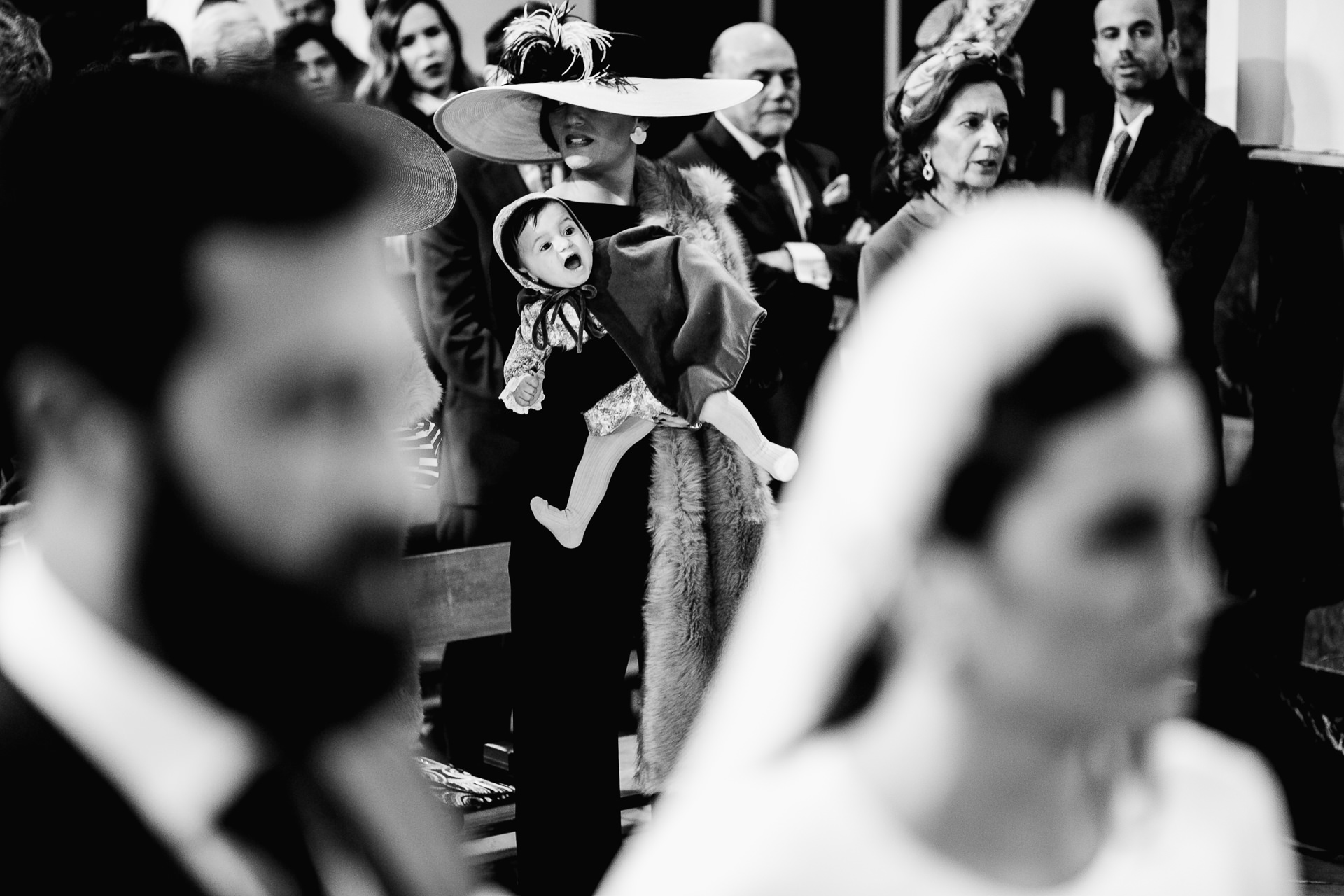 boda bodegas cortijo puerto santamaria 130856