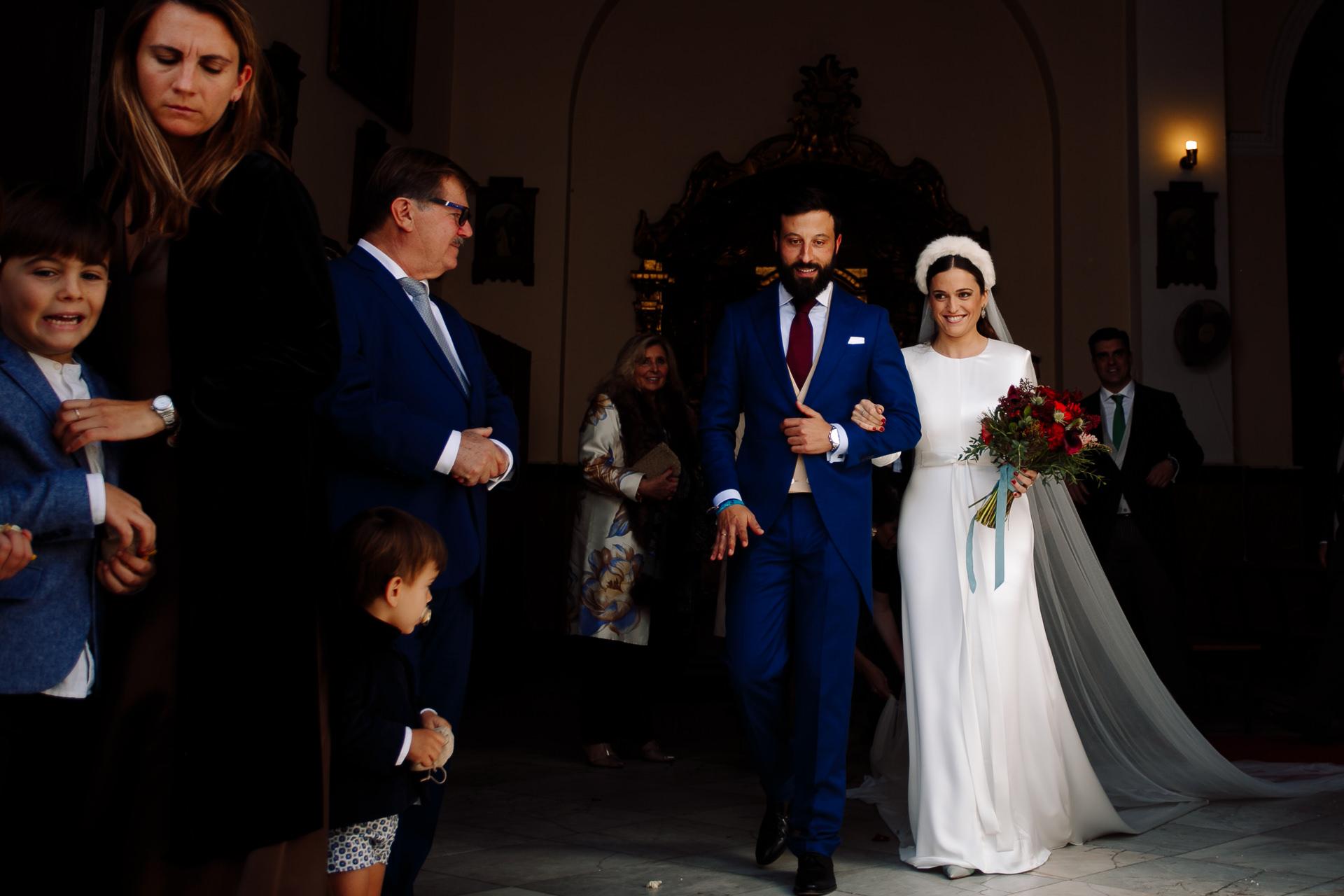 boda bodegas cortijo puerto santamaria 133806