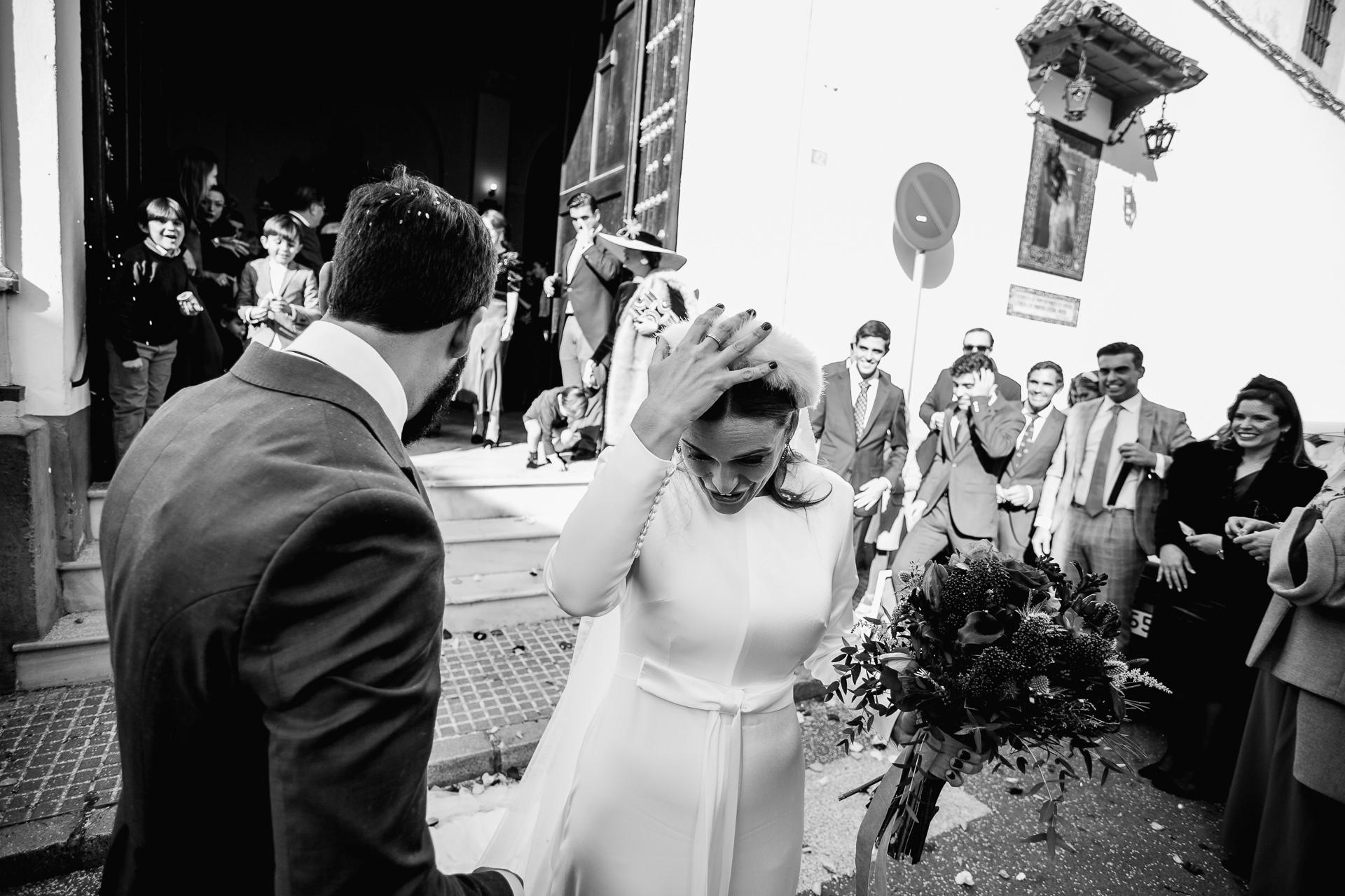 boda bodegas cortijo puerto santamaria 133832