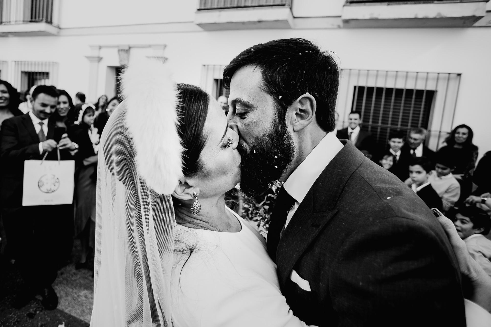 boda bodegas cortijo puerto santamaria 133844