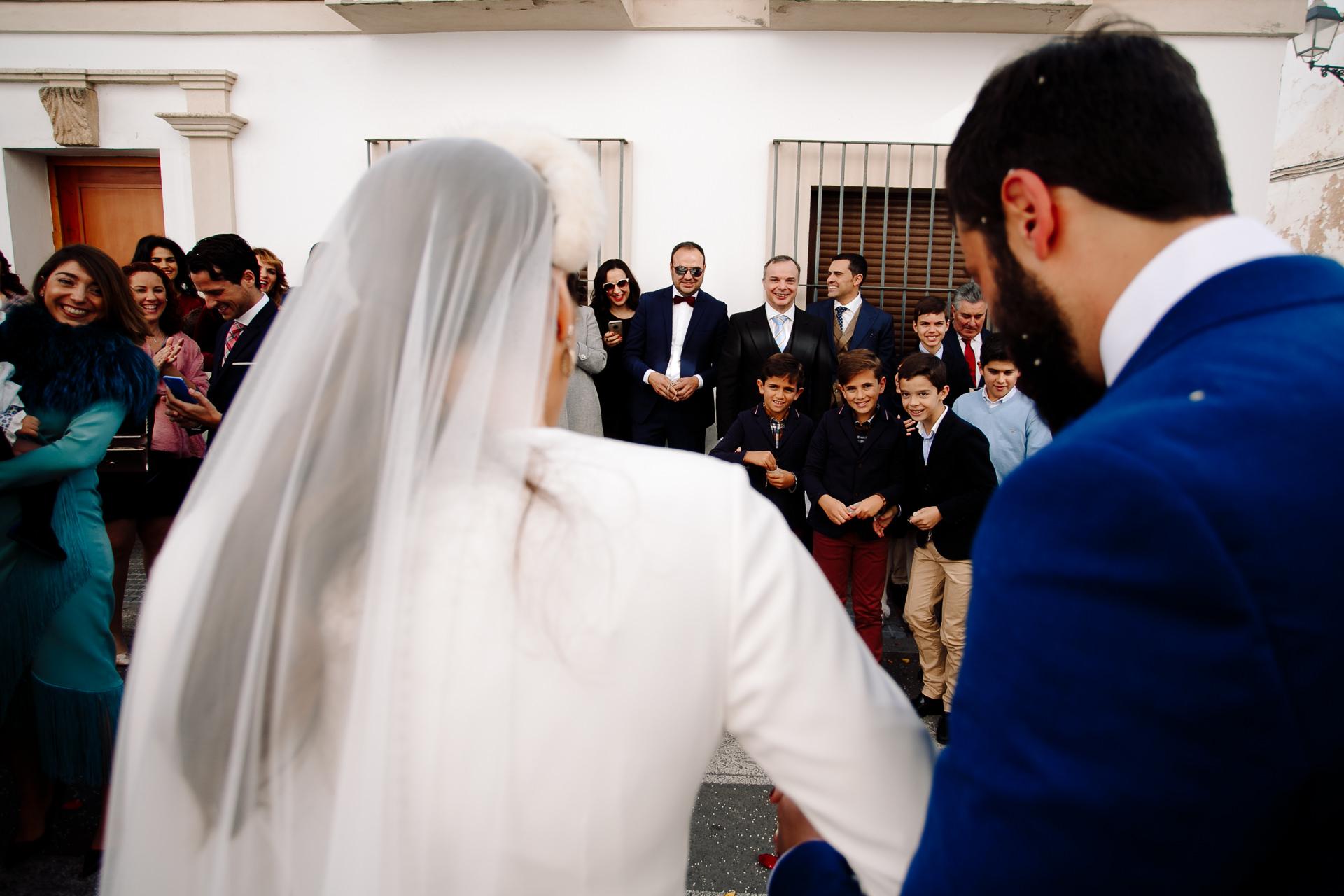boda bodegas cortijo puerto santamaria 133846
