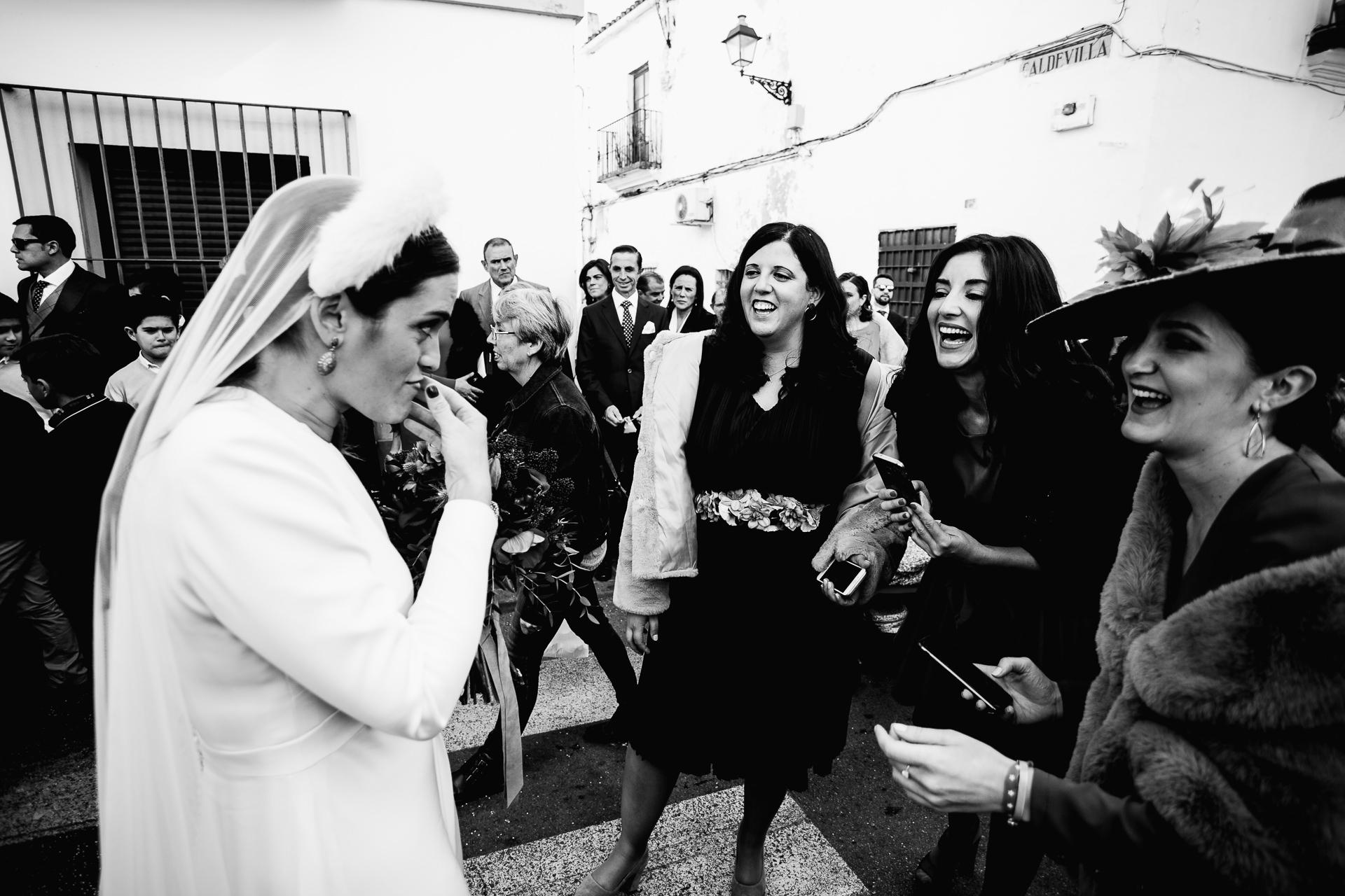 boda bodegas cortijo puerto santamaria 133931