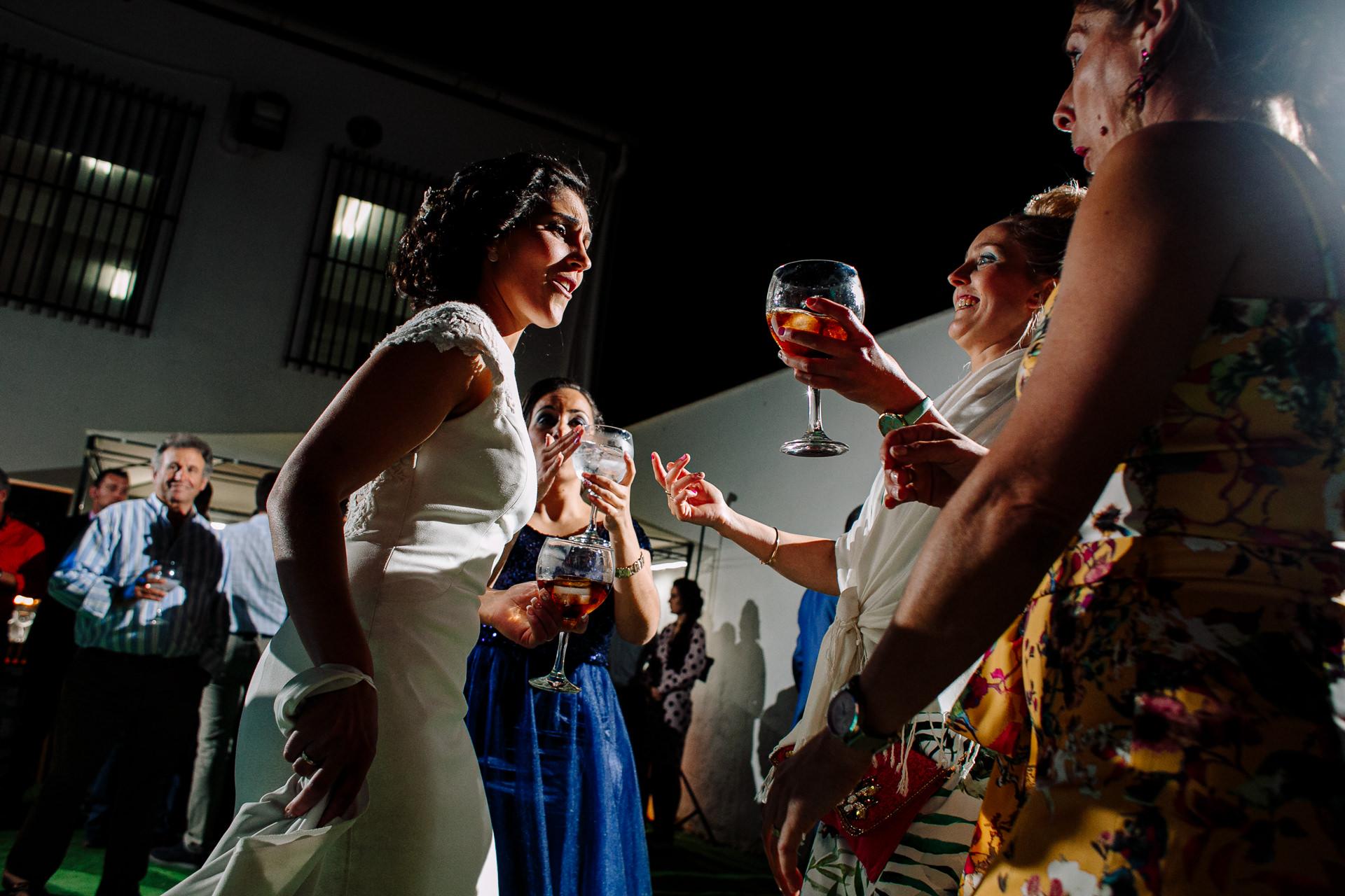 boda rural andalucia algamitas 022346