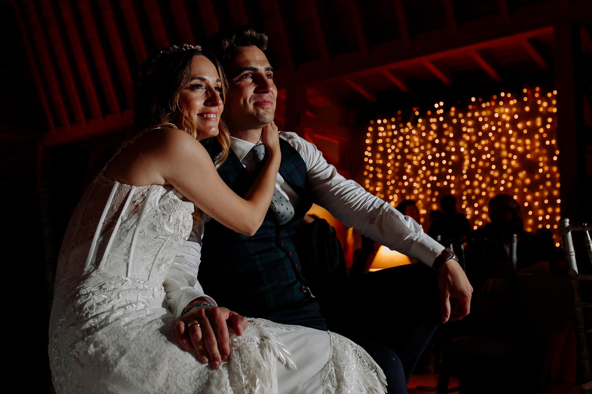 boda granero monasterio espino 011211