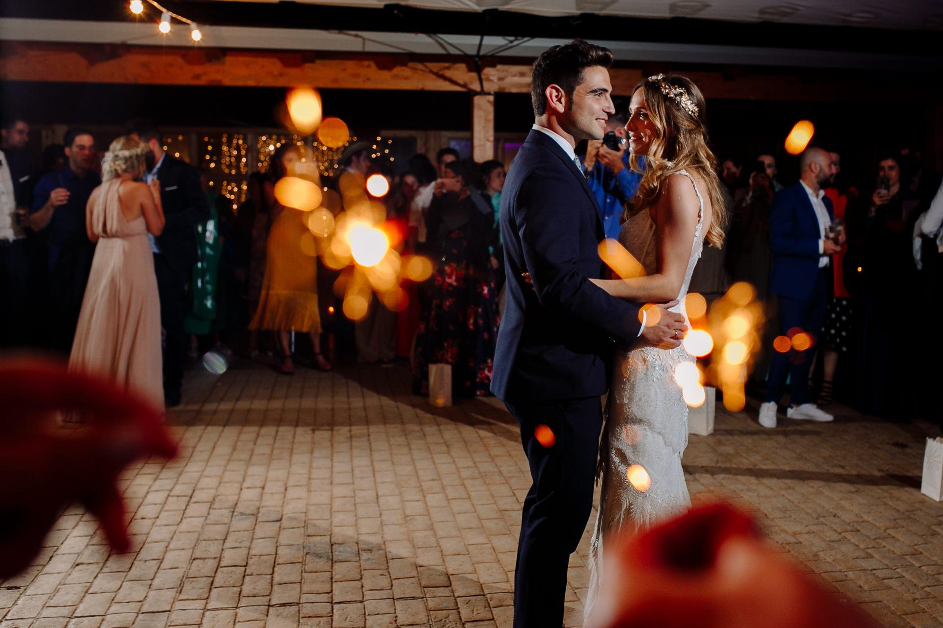 boda granero monasterio espino 013834