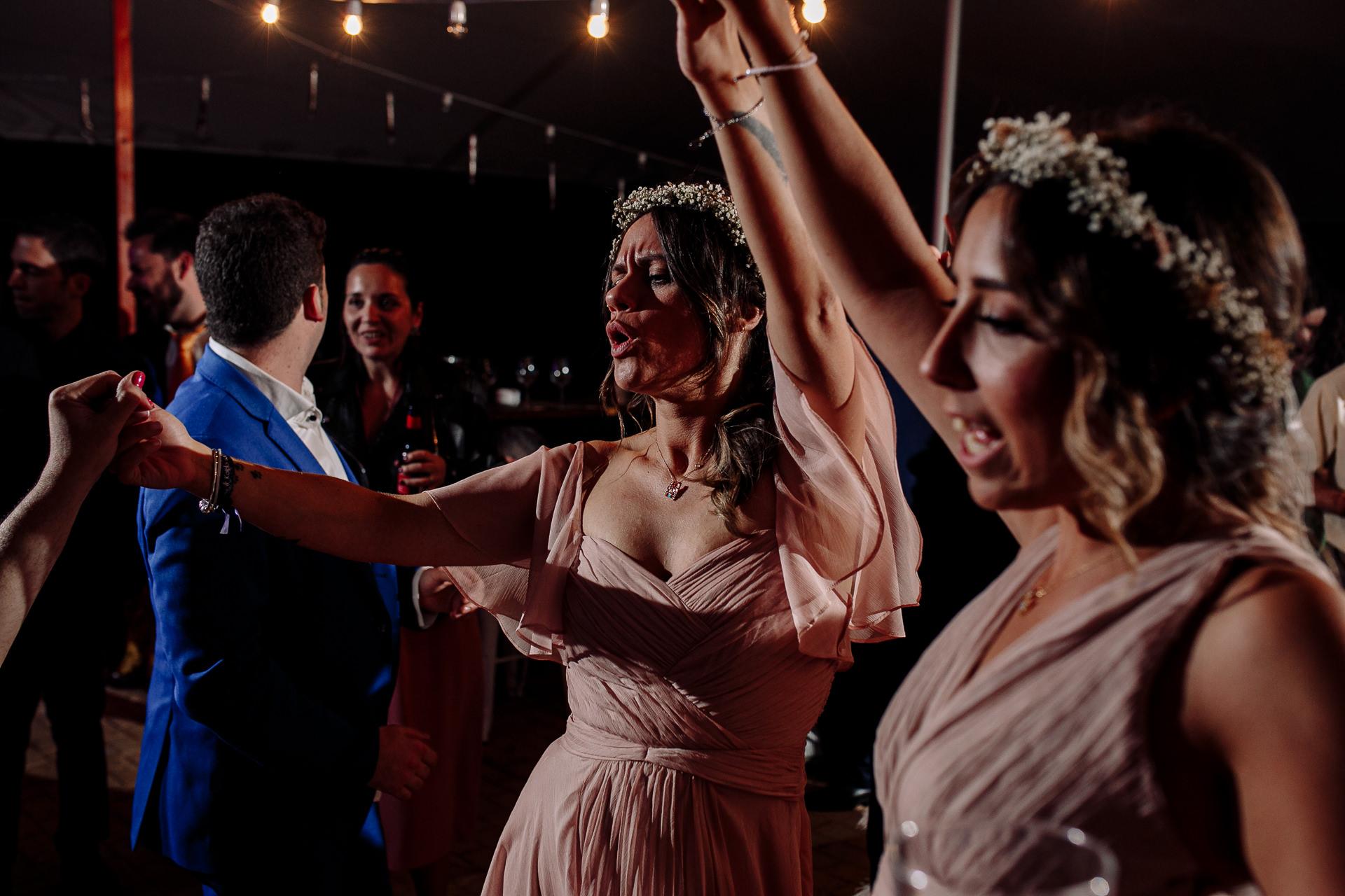 boda granero monasterio espino 014226