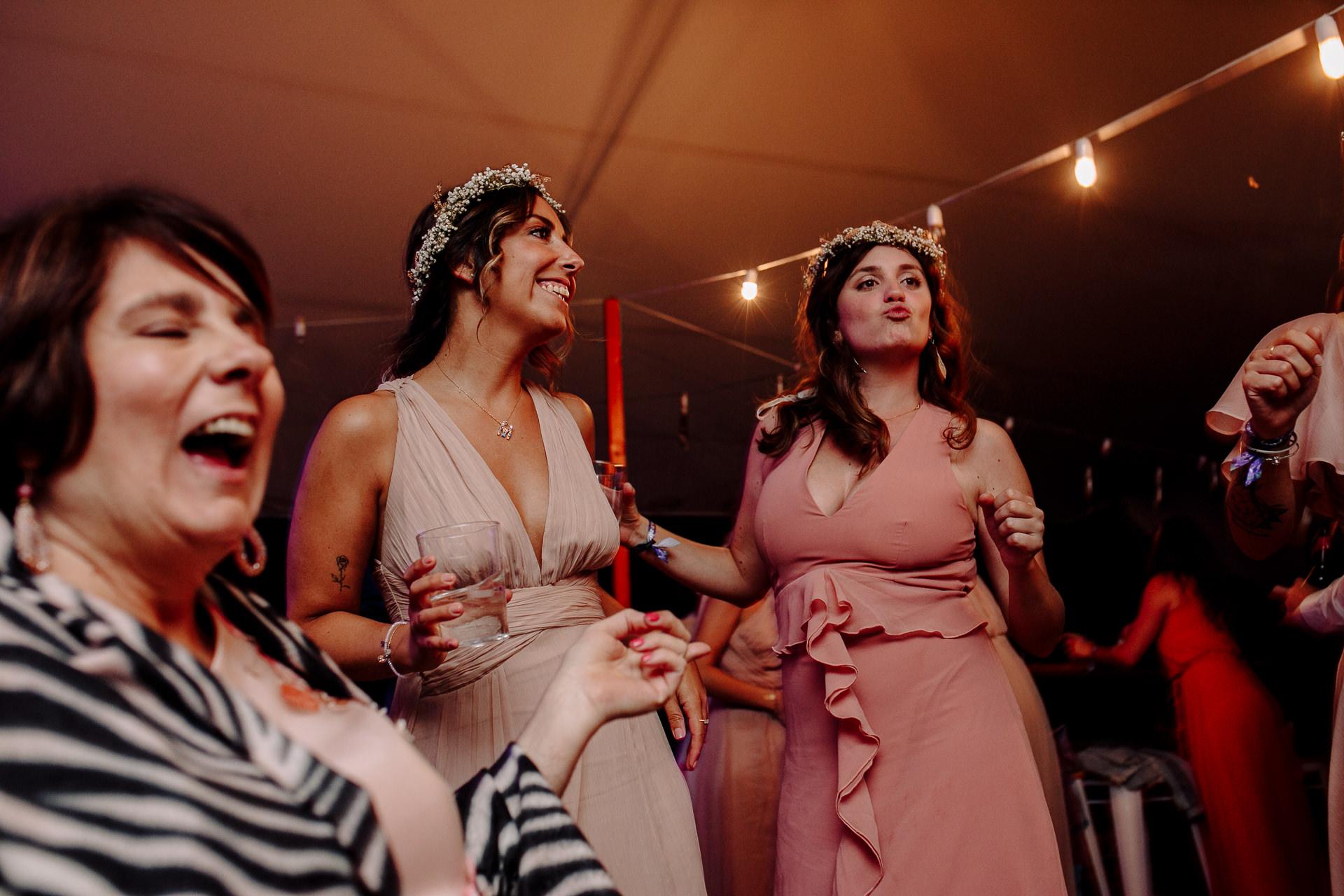 boda granero monasterio espino 014628
