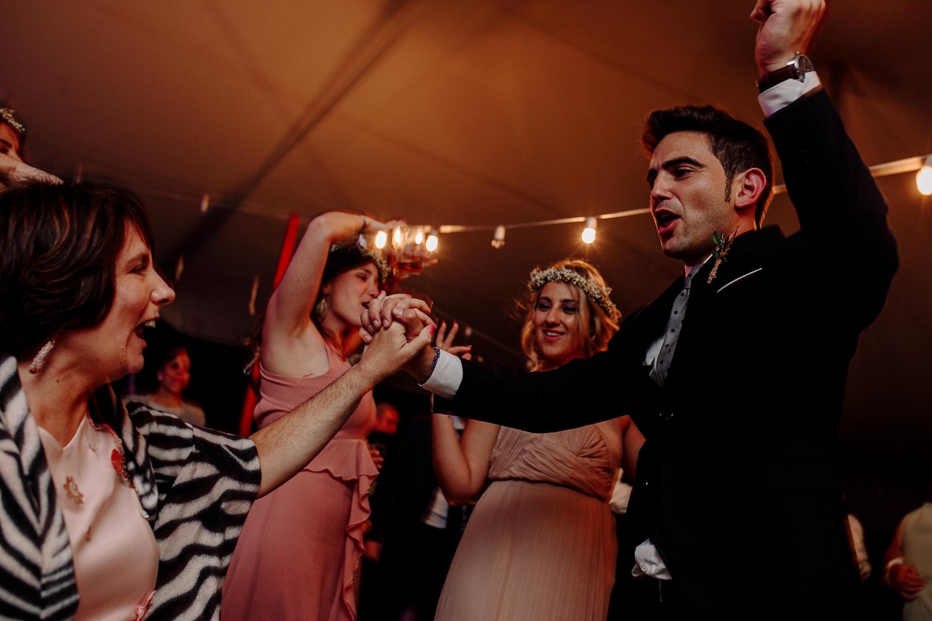 boda granero monasterio espino 014708