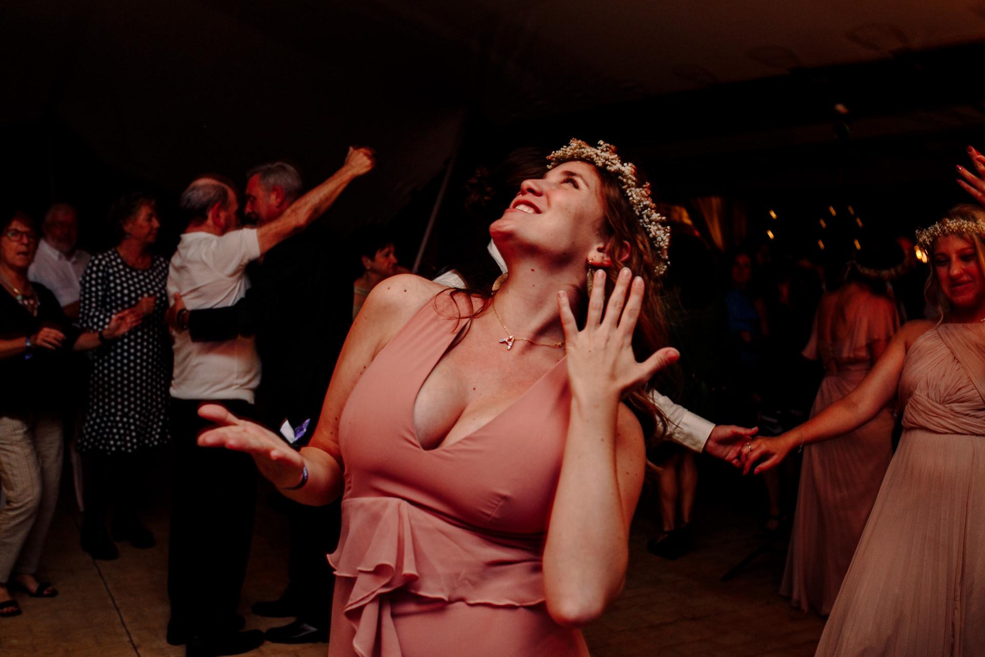 boda granero monasterio espino 015046