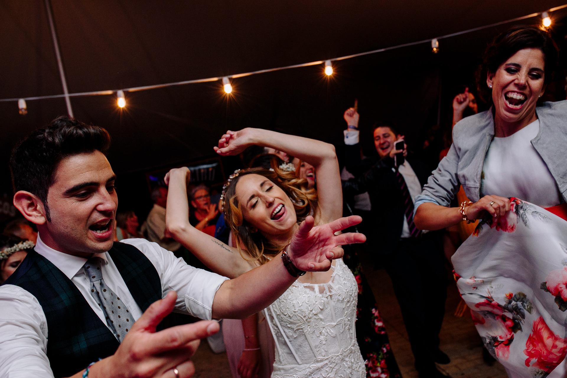 boda granero monasterio espino 015402