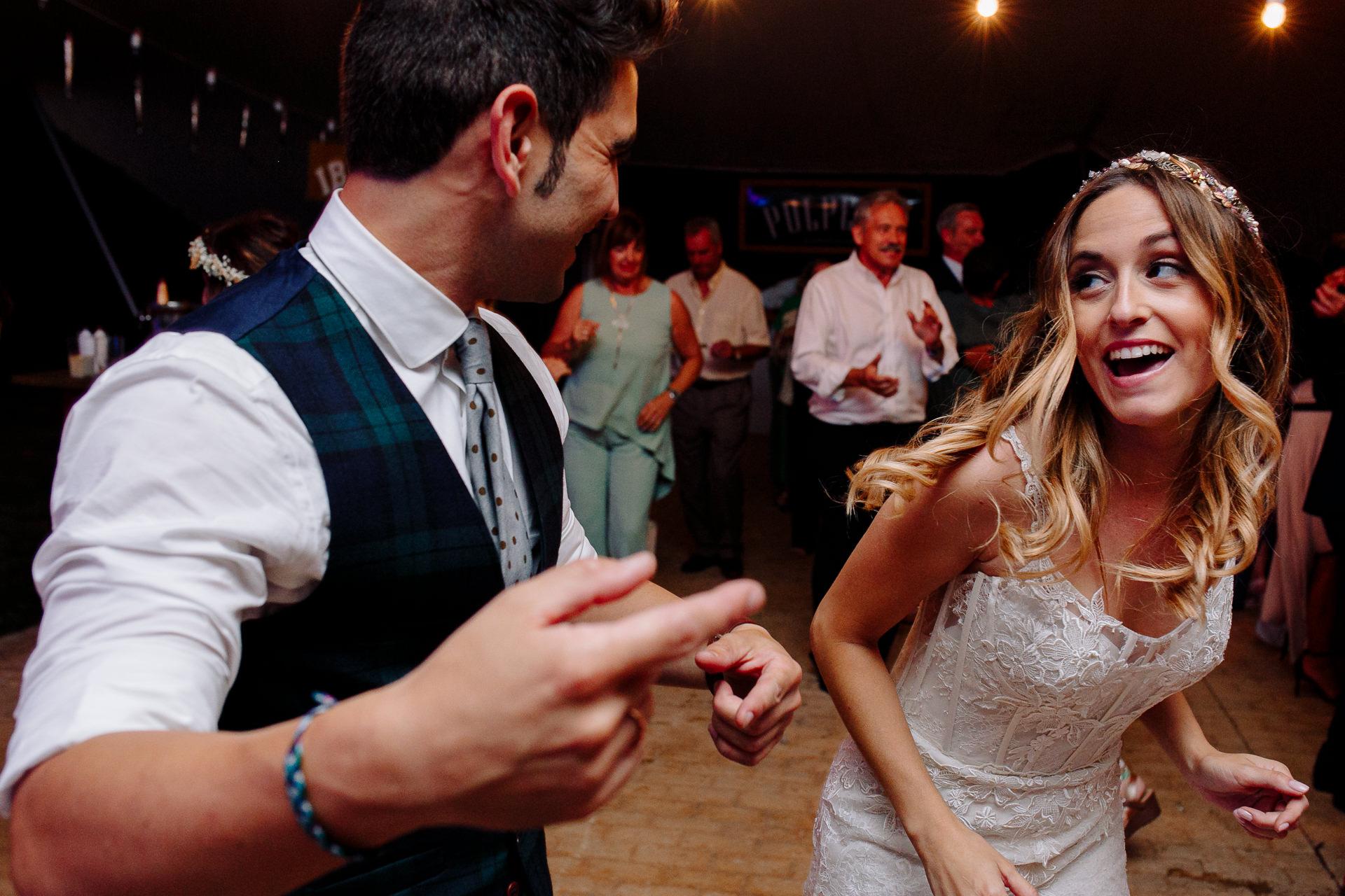 boda granero monasterio espino 015416